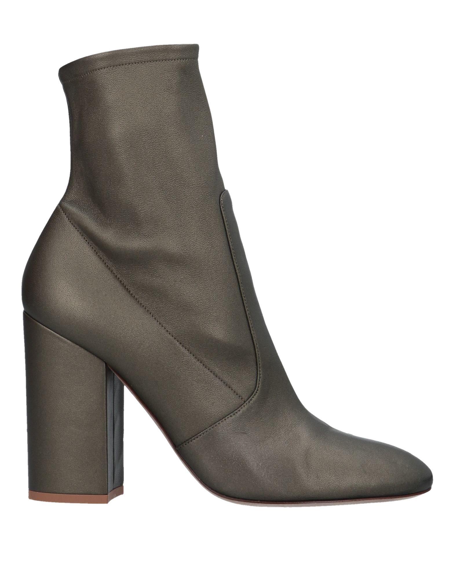 Valentino Garavani Stiefelette Damen  11539221LOGünstige gut aussehende Schuhe