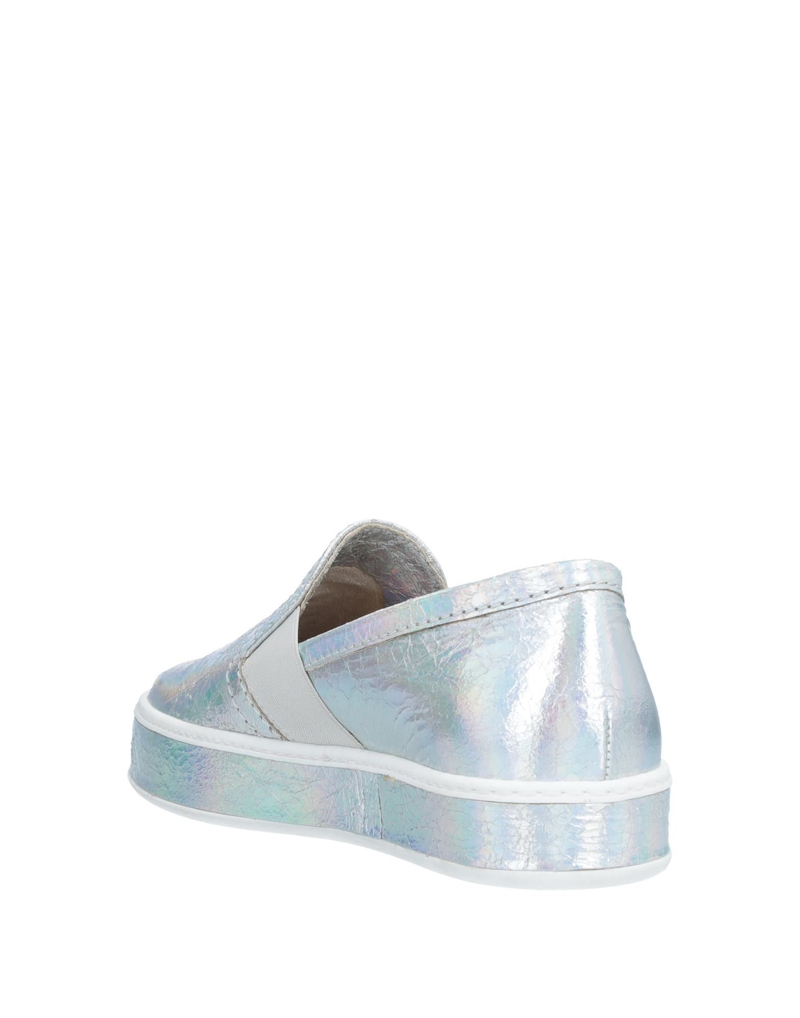 Sax Sneakers Damen  11539235EL Gute Qualität beliebte Schuhe