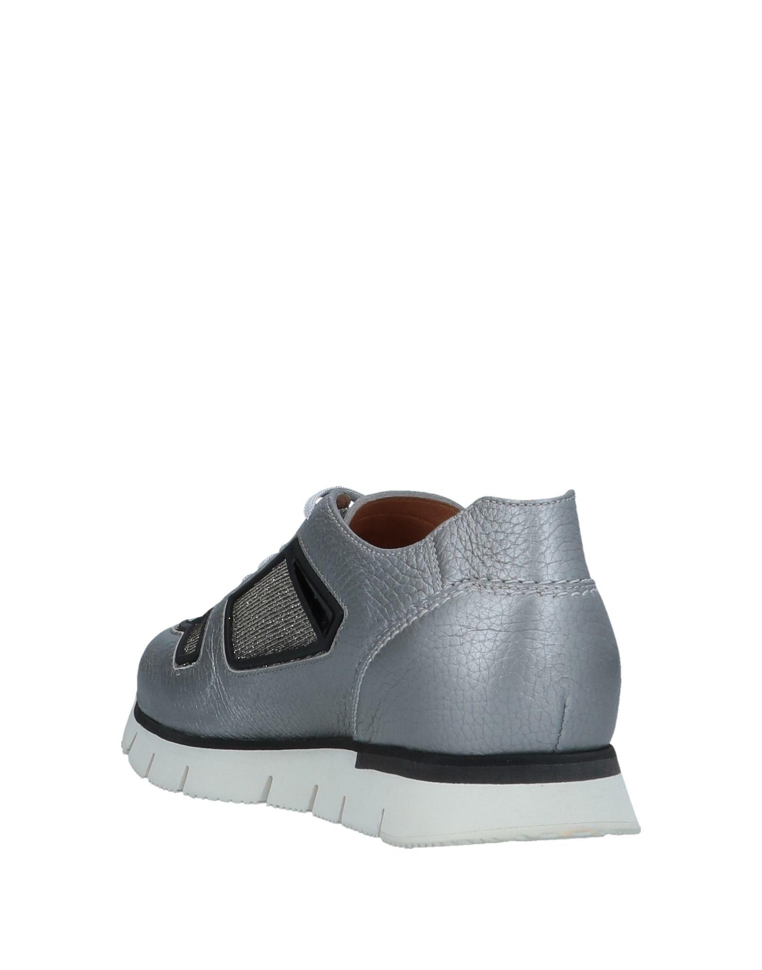 Santoni Sneakers - Women Santoni Sneakers online on    United Kingdom - 11539236GP 2e1a65