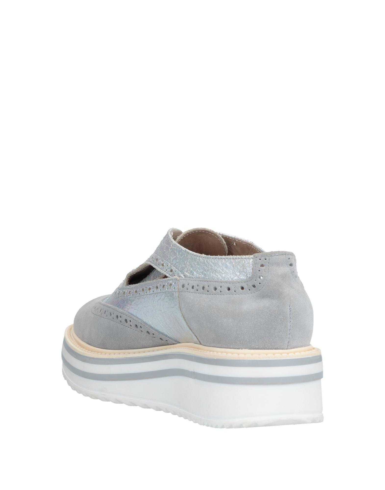 Sax Schnürschuhe Damen Damen Damen 11539239PM Gute Qualität beliebte Schuhe fc1dd2