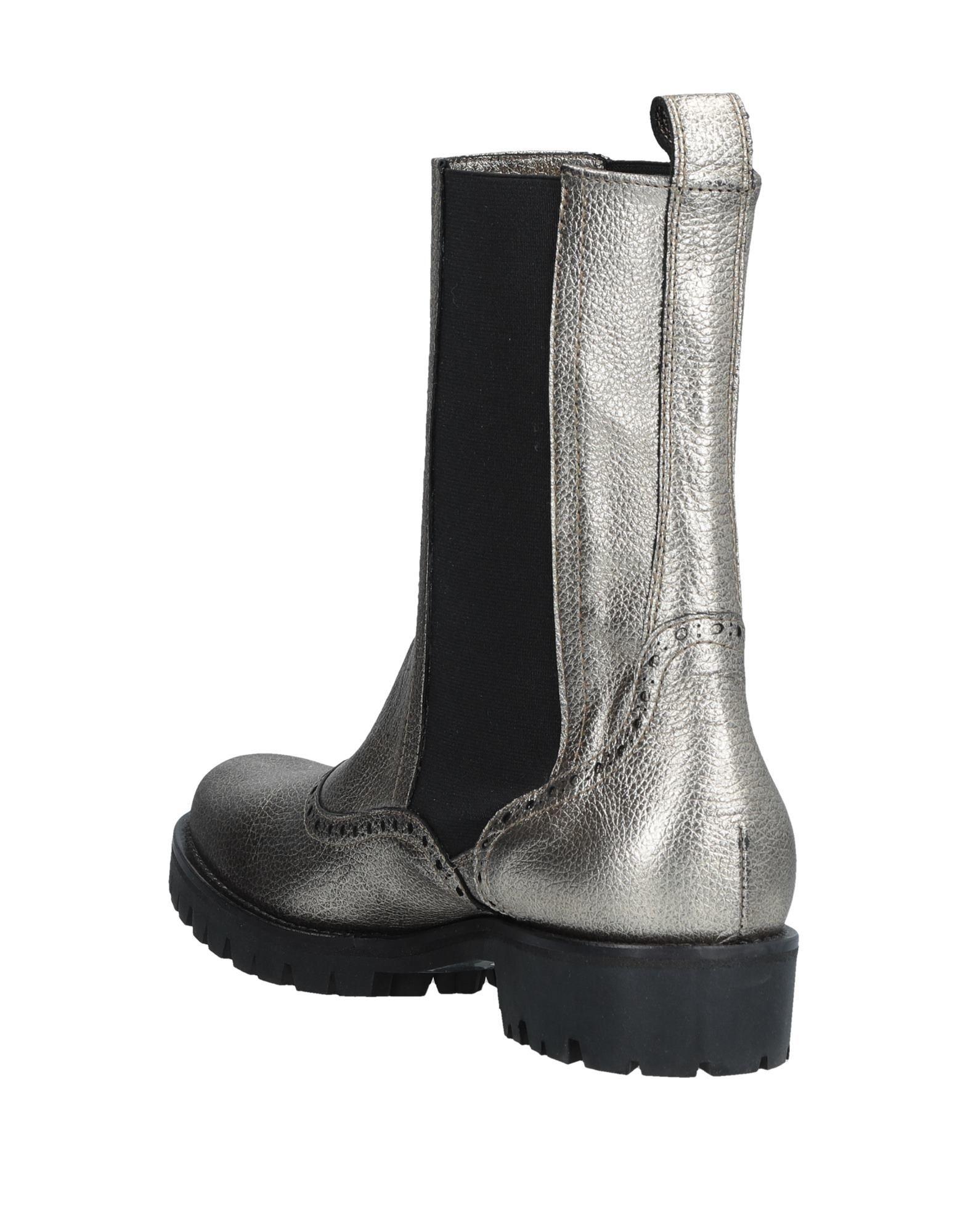 Peter Flowers Chelsea Boots Damen sich,Sonderangebot-4129 Gutes Preis-Leistungs-Verhältnis, es lohnt sich,Sonderangebot-4129 Damen 6a3433