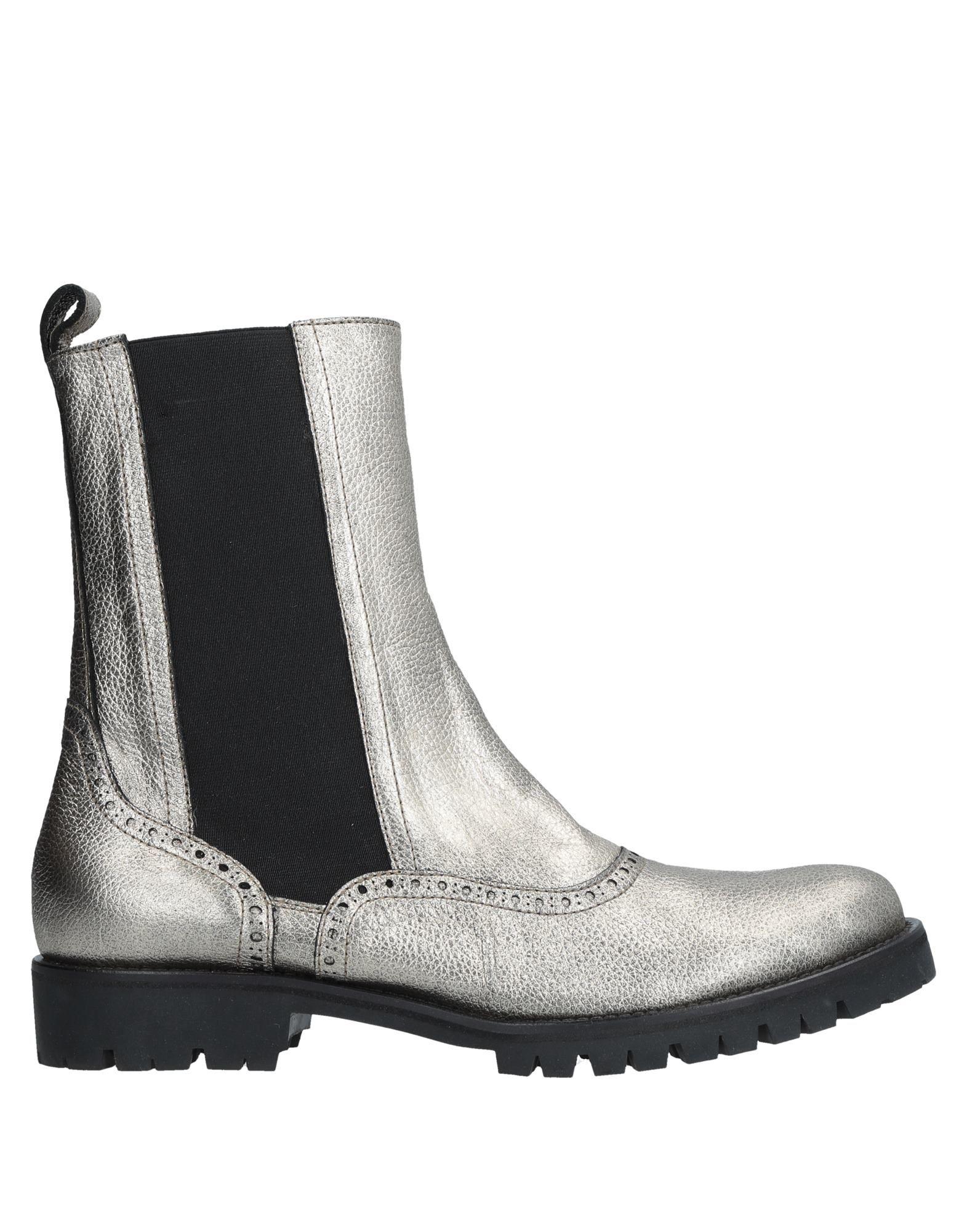 Rabatt Schuhe Peter Damen Flowers Chelsea Boots Damen Peter  11539250SB 8ea82e