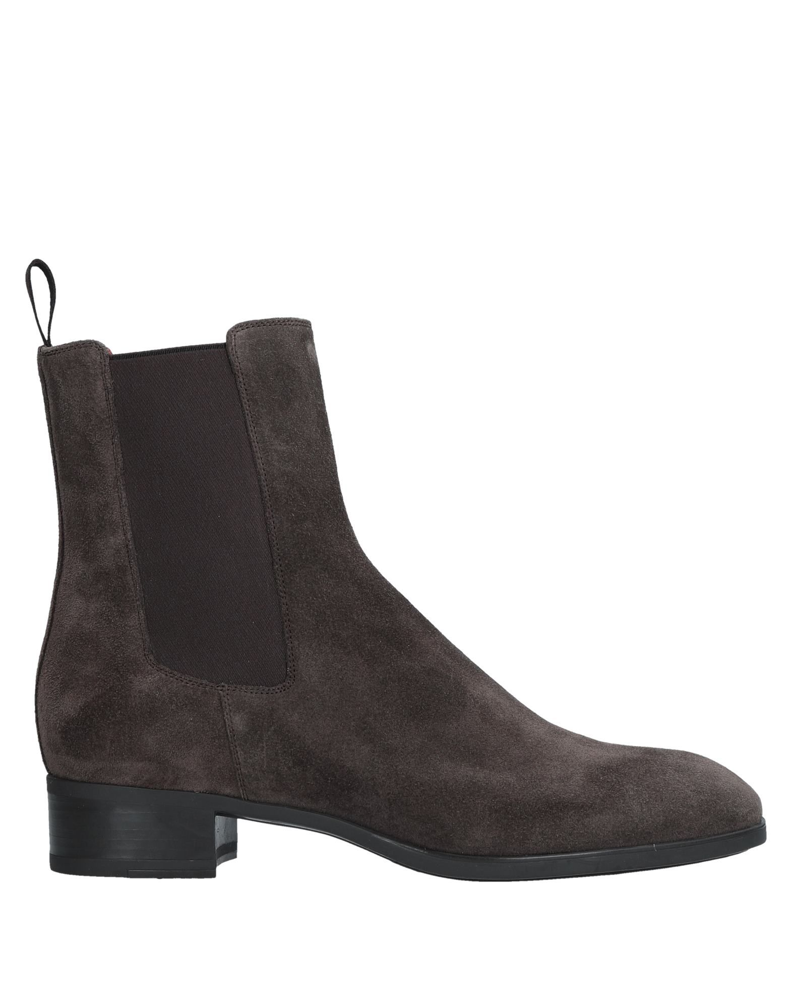 Chelsea Boots Santoni Donna - 11539254KG