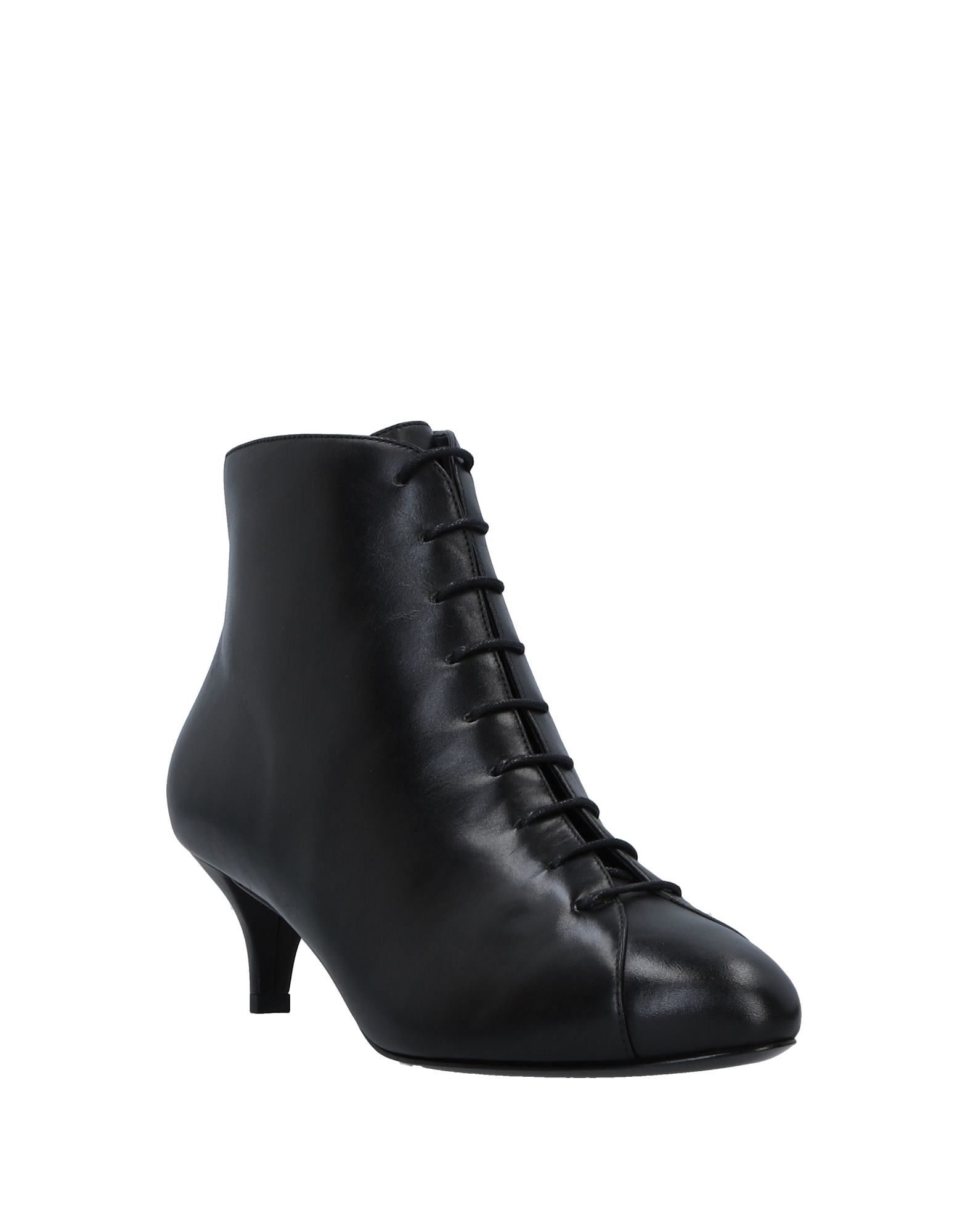 Rabatt Damen Schuhe Stella Luna Stiefelette Damen Rabatt  11539260NG 23d851