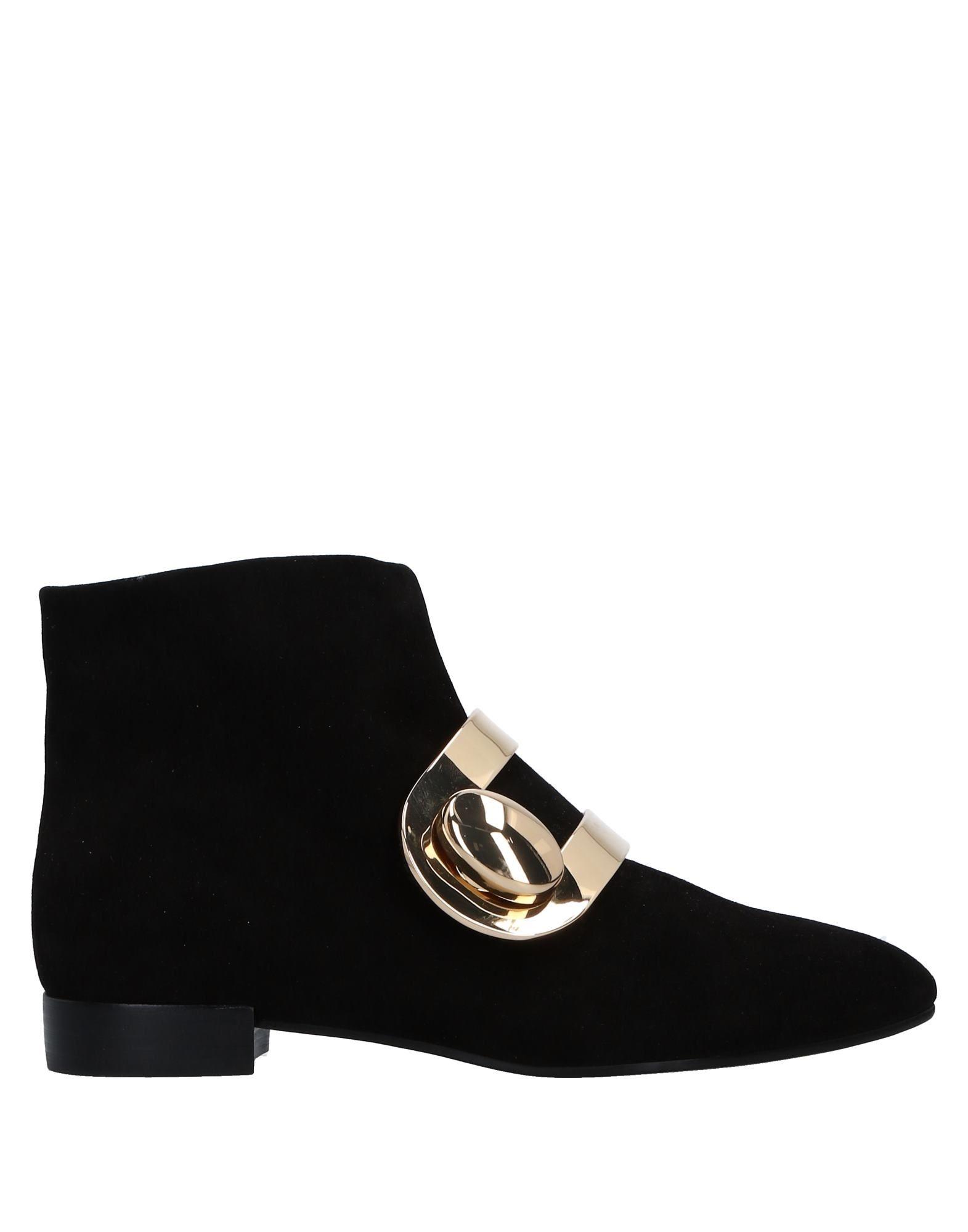 Stella Luna Stiefelette Damen  11539268LNGünstige gut aussehende Schuhe