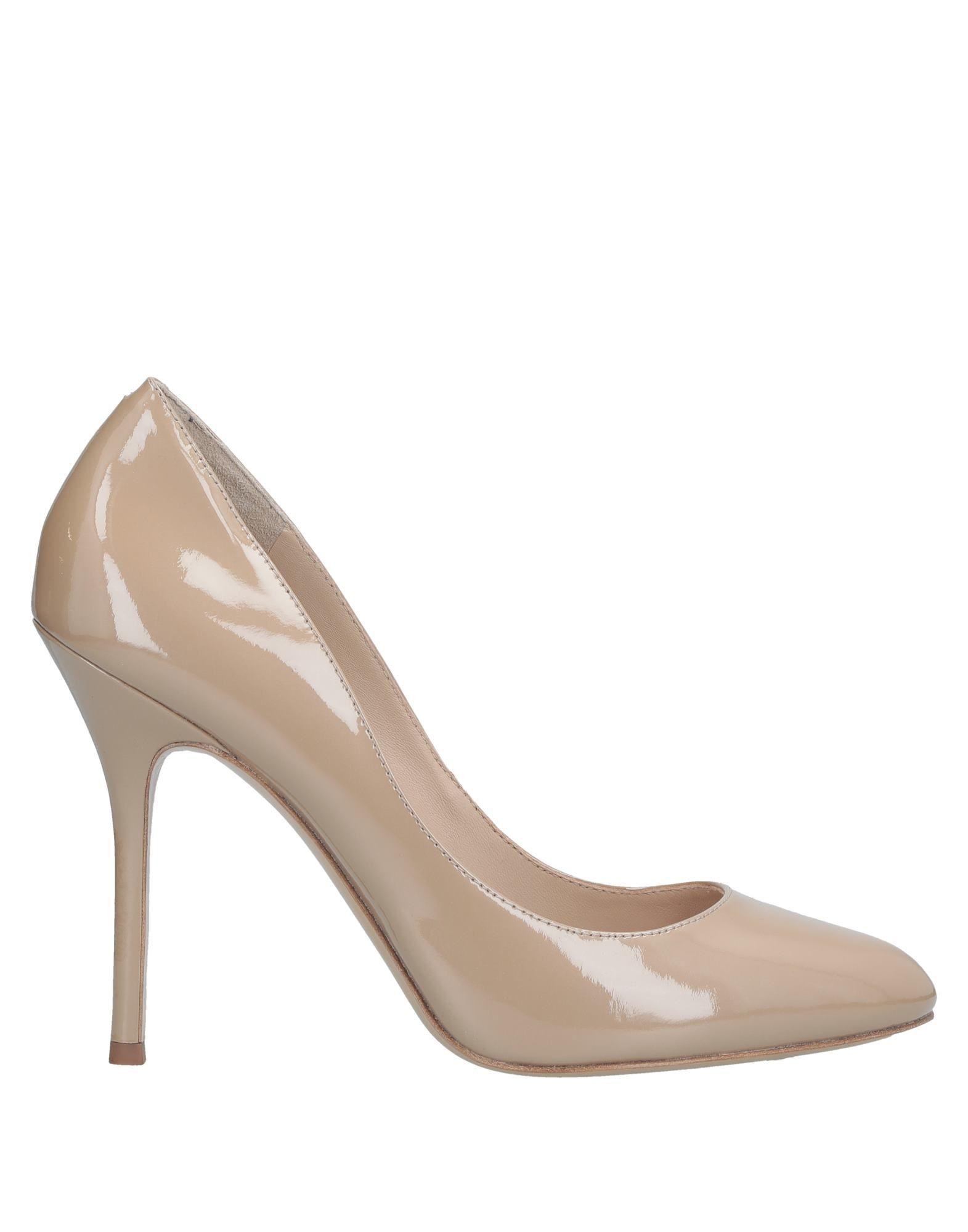Stella Luna Pumps Damen  11539281WAGut aussehende strapazierfähige Schuhe