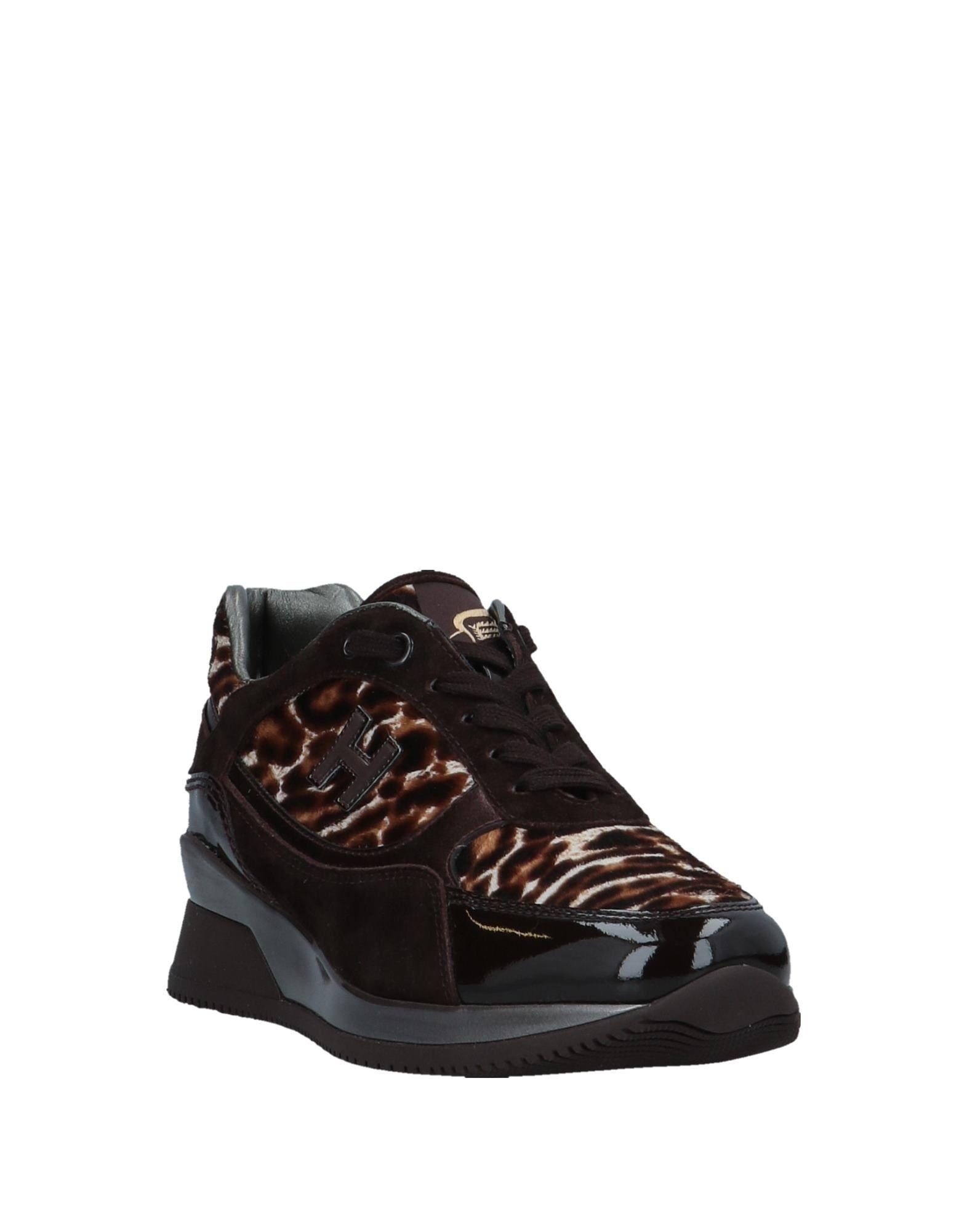 Hogan Sneakers - Women Hogan Sneakers Sneakers Sneakers online on  United Kingdom - 11539282RL 07b2cf