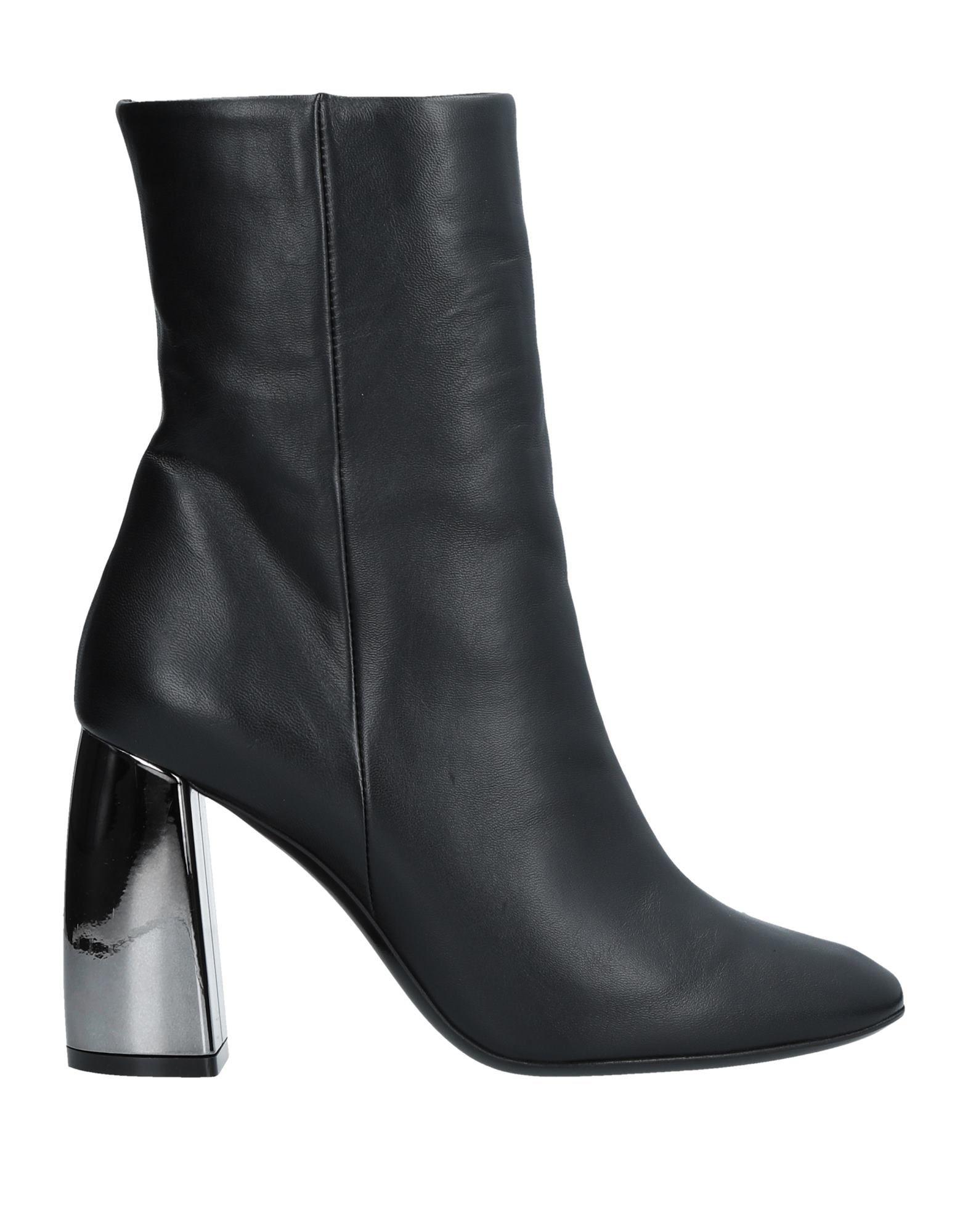 Marc Ellis Stiefelette Damen  11539283PX Gute Qualität beliebte Schuhe