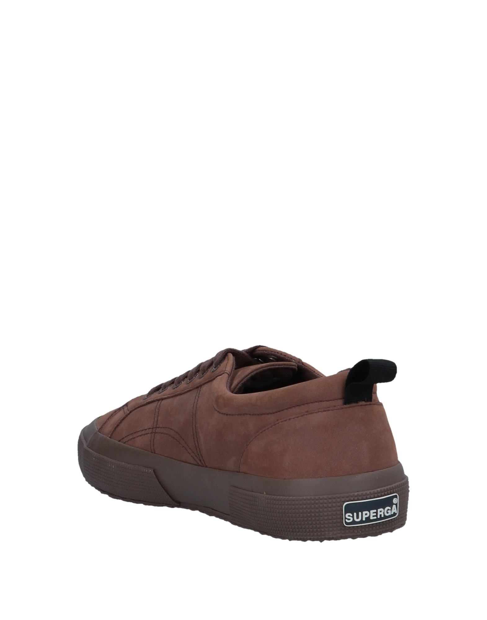 Rabatt Herren echte Schuhe Superga® Sneakers Herren Rabatt  11539284IX 824766