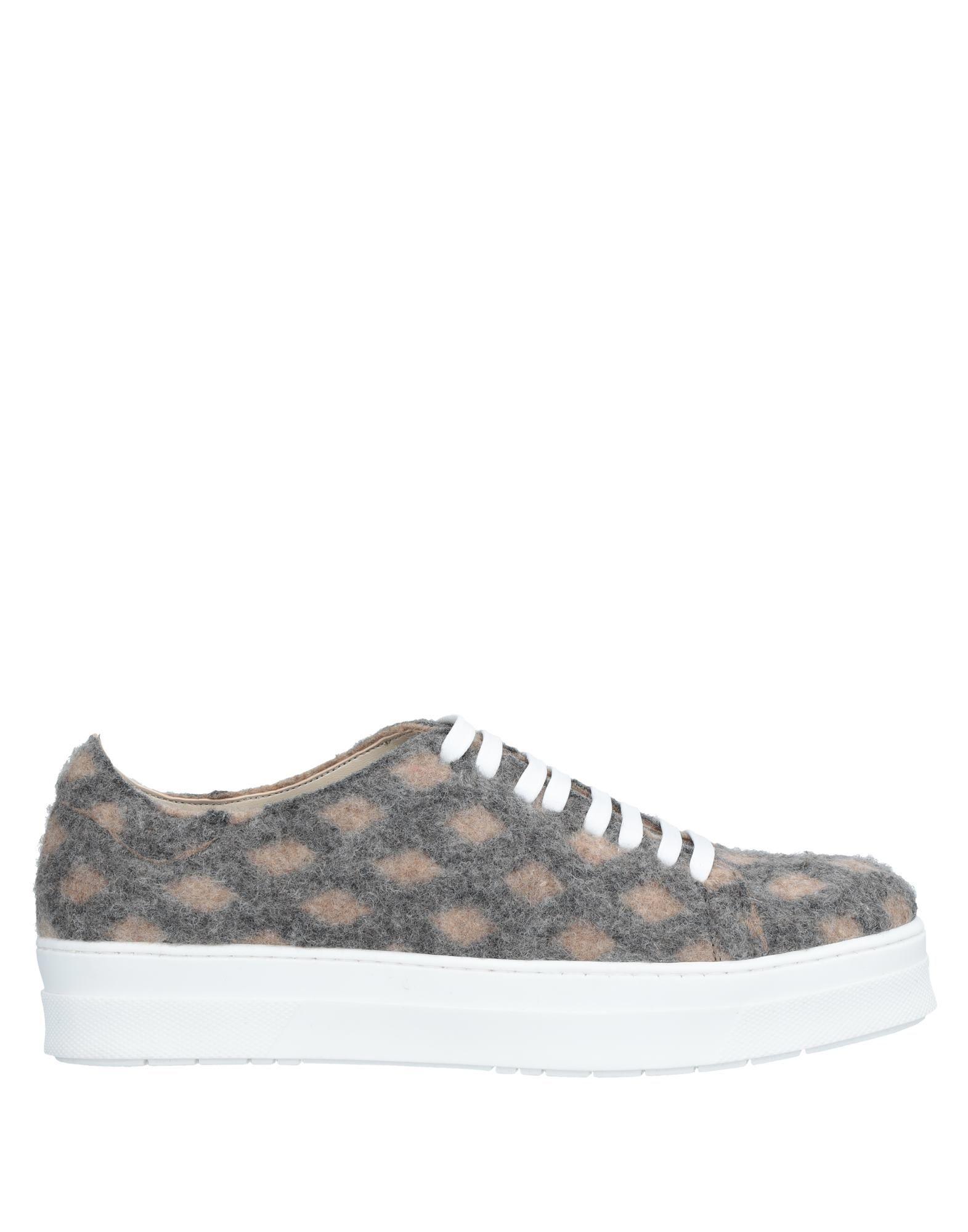 Islo Isabella Lorusso Sneakers Damen  11539286JB Gute Qualität beliebte Schuhe