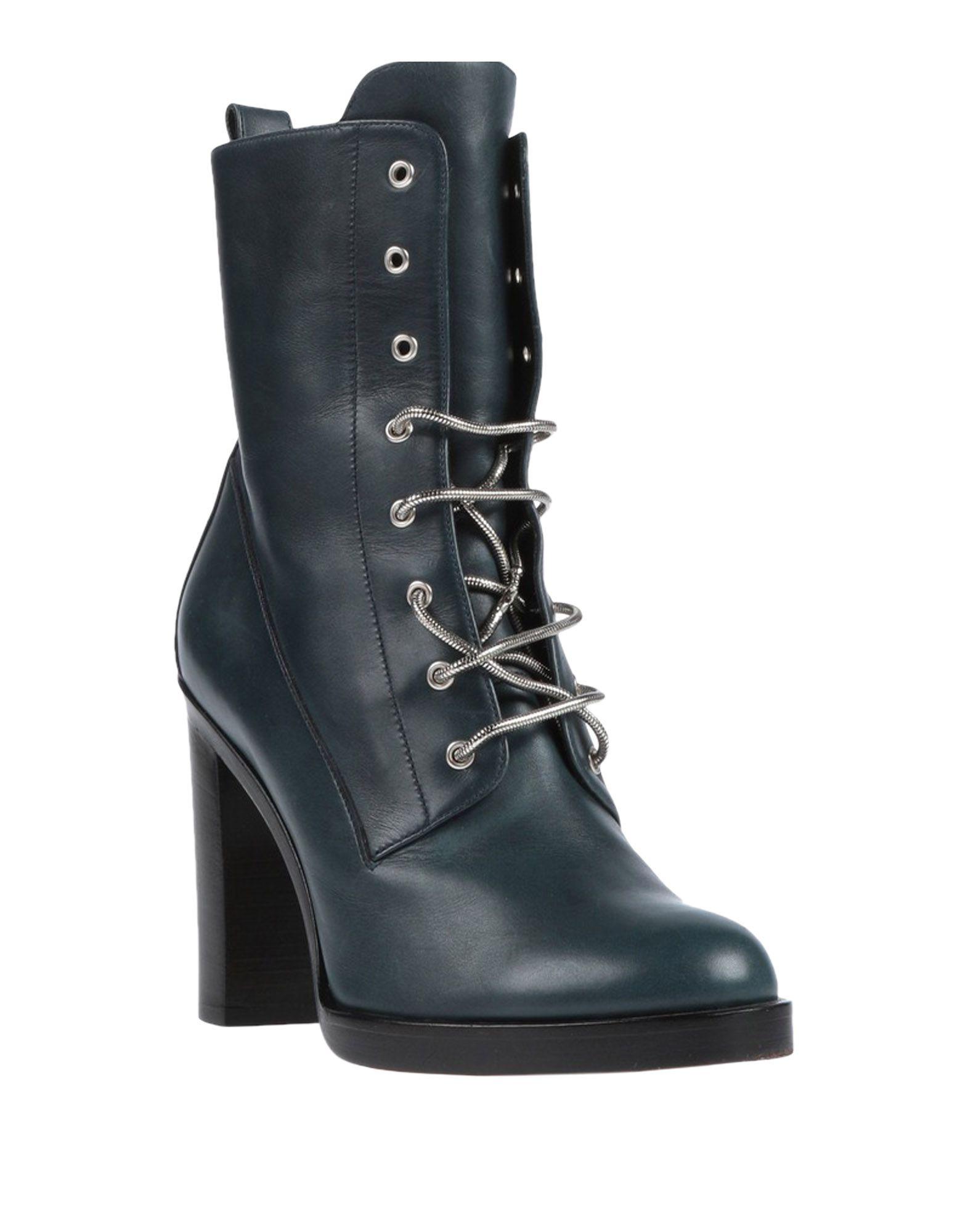 Deimille Stiefelette Damen Heiße  11539290WW Heiße Damen Schuhe 269dfd