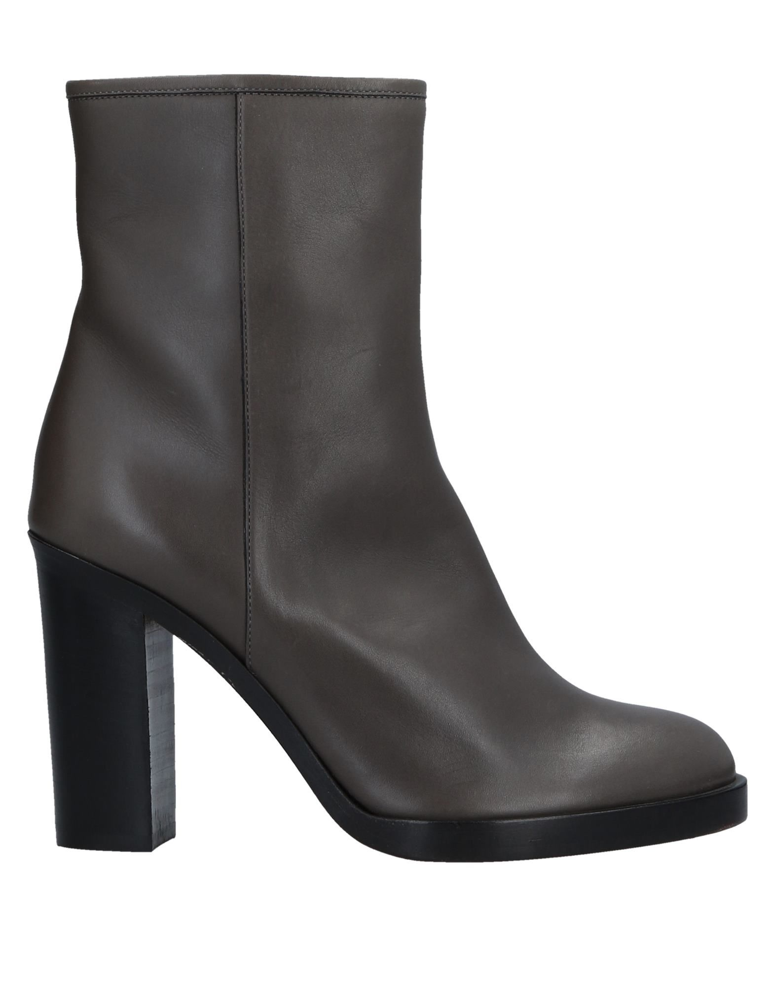 Haltbare Mode billige Schuhe Deimille Stiefelette Damen  11539295XQ Heiße Schuhe