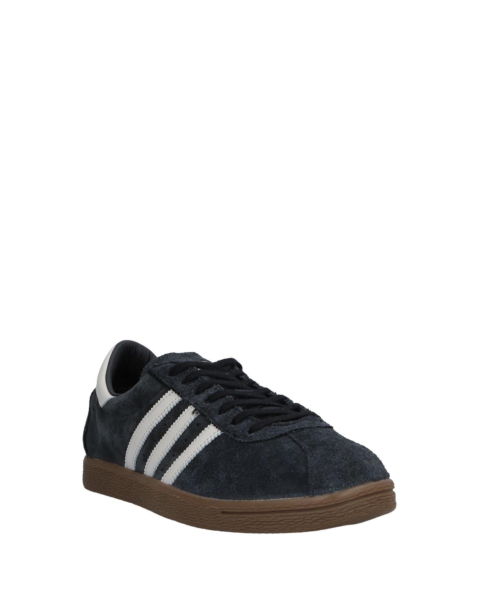 Rabatt echte Schuhe Adidas Adidas Adidas Originals Sneakers Herren  11539297SV a17a3c