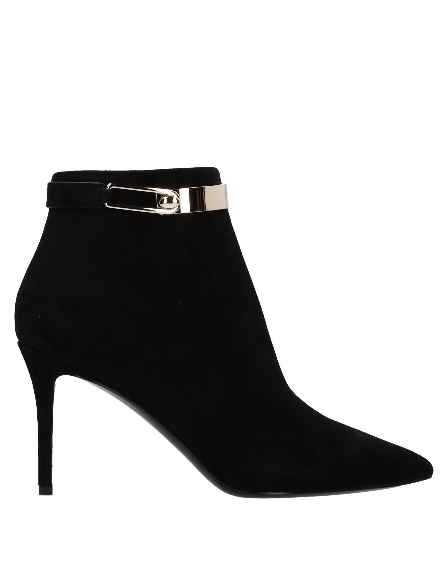 Rabatt Schuhe  Stella Luna Stiefelette Damen  Schuhe 11539308EL 665a5f