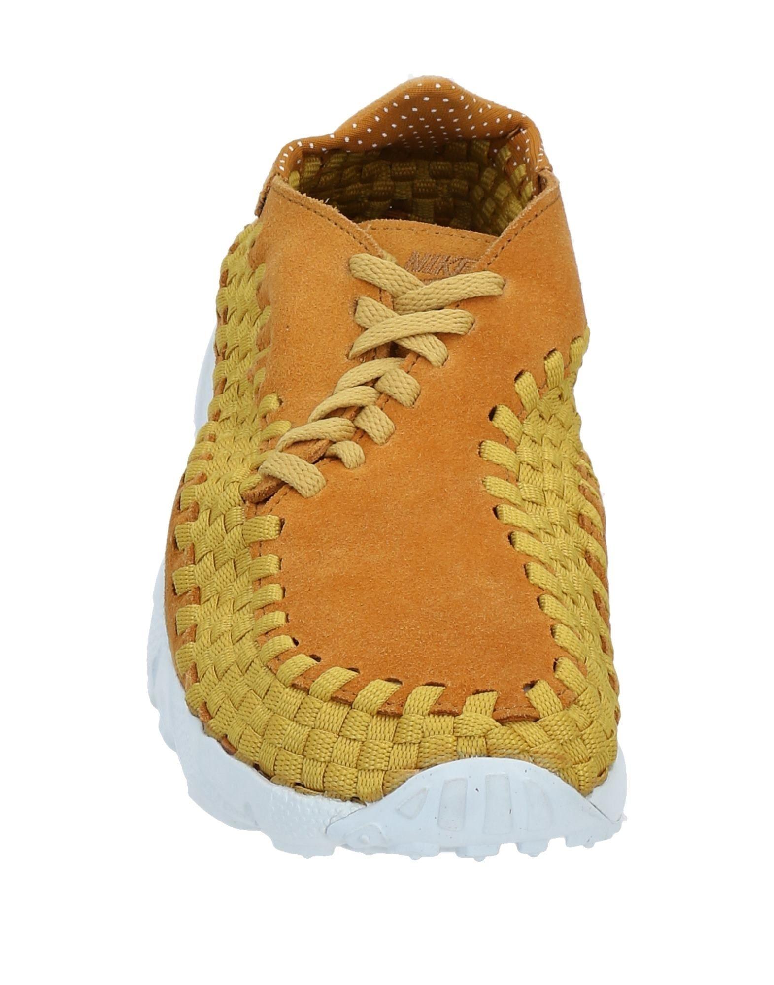 Rabatt echte echte echte Schuhe Nike Sneakers Herren  11539310IV 2efd08