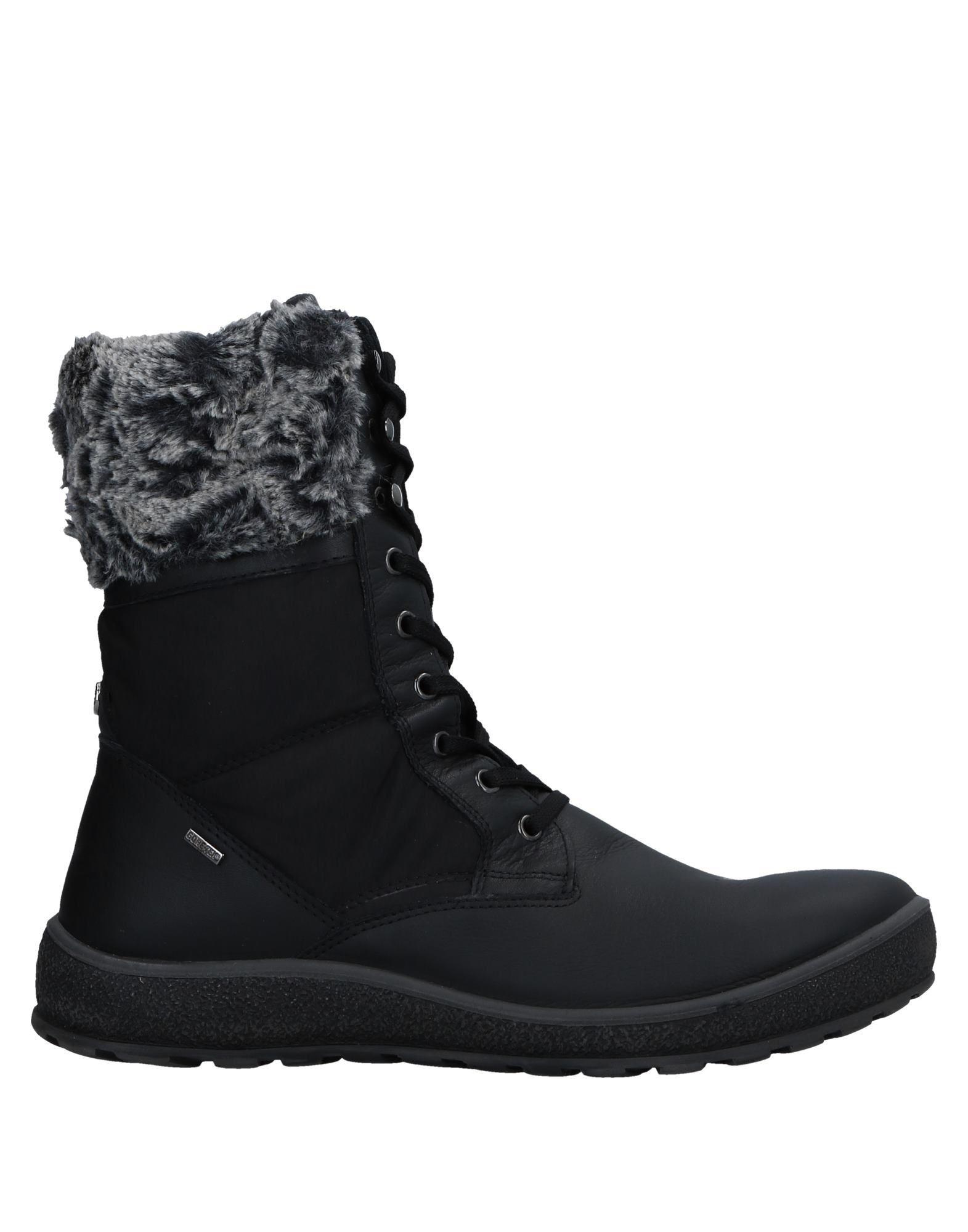 Igi&Co Stiefelette Damen  11539322IW Gute Qualität beliebte Schuhe