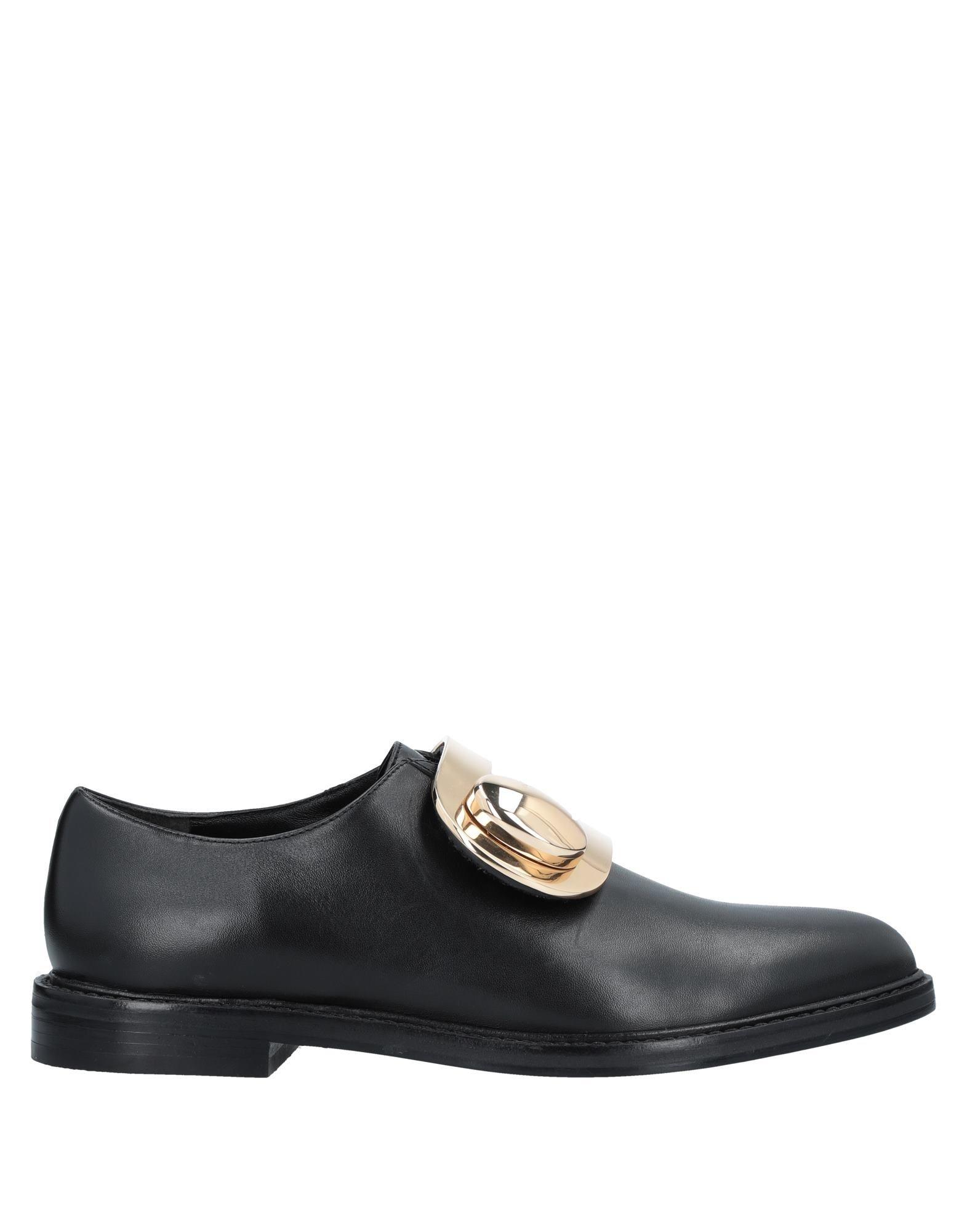 Stella Luna Mokassins Damen  11539326SWGünstige gut aussehende Schuhe