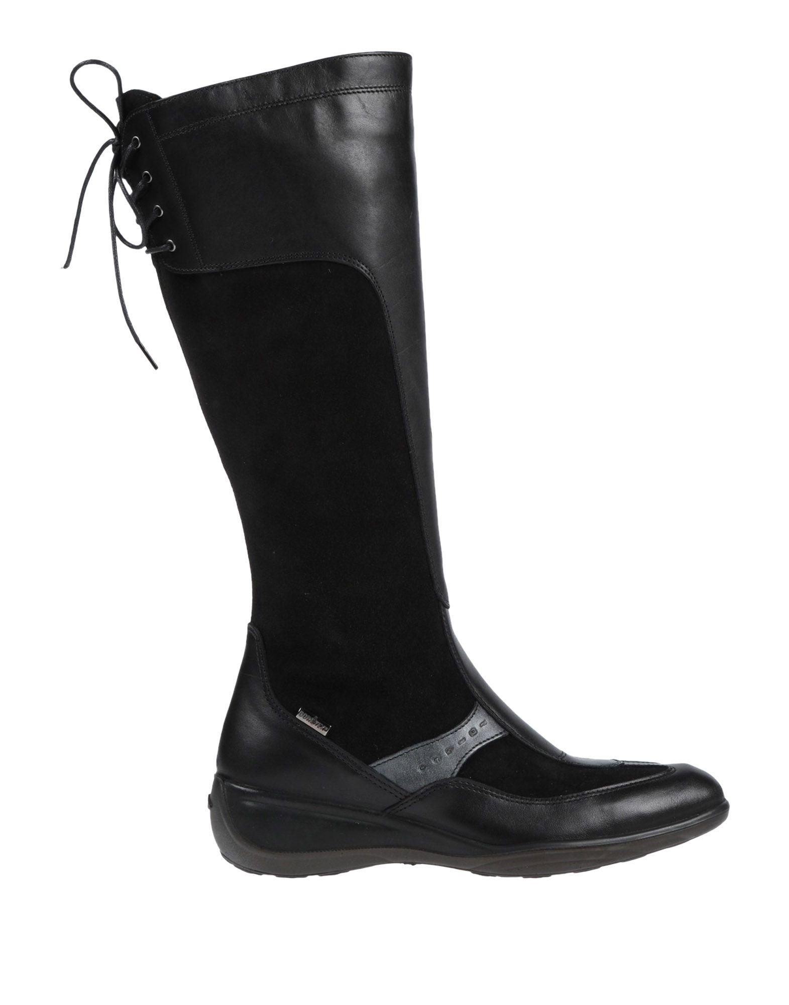 Igi&Co Stiefel Damen  11539327SV Gute Qualität beliebte Schuhe