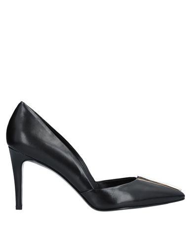 Descuento de la marca Zapato De Salón Le Silla Mujer - Salones Le Silla - 11526898SL Negro