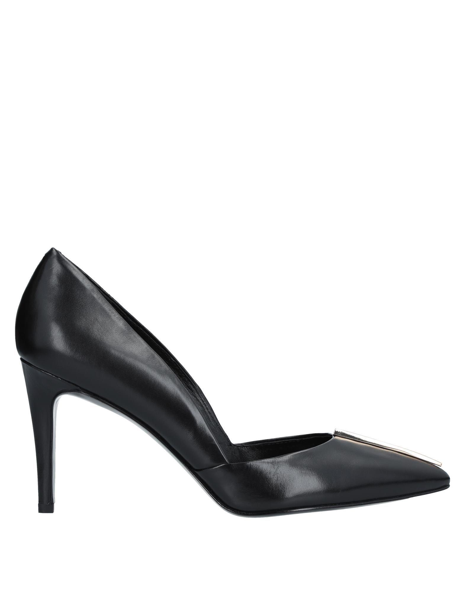 Stella Luna Pumps Damen  11539333OOGut aussehende strapazierfähige Schuhe