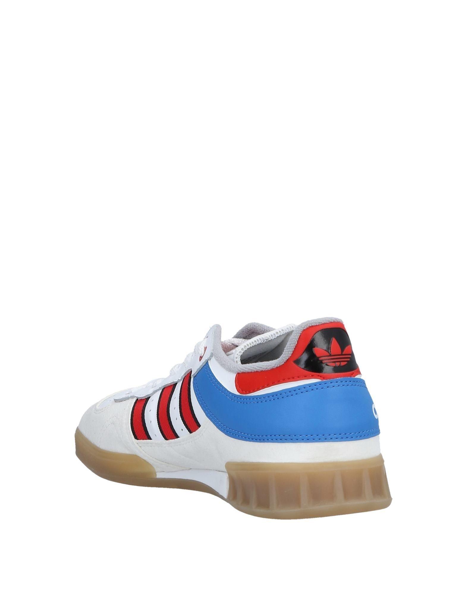 Adidas Sneakers Herren Herren Sneakers  11539334CB fc5313