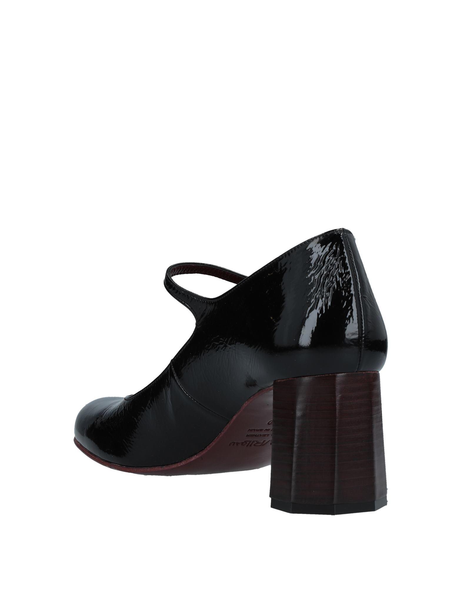 Stilvolle billige Damen Schuhe Avril Gau Pumps Damen billige  11539342HU 3f396f