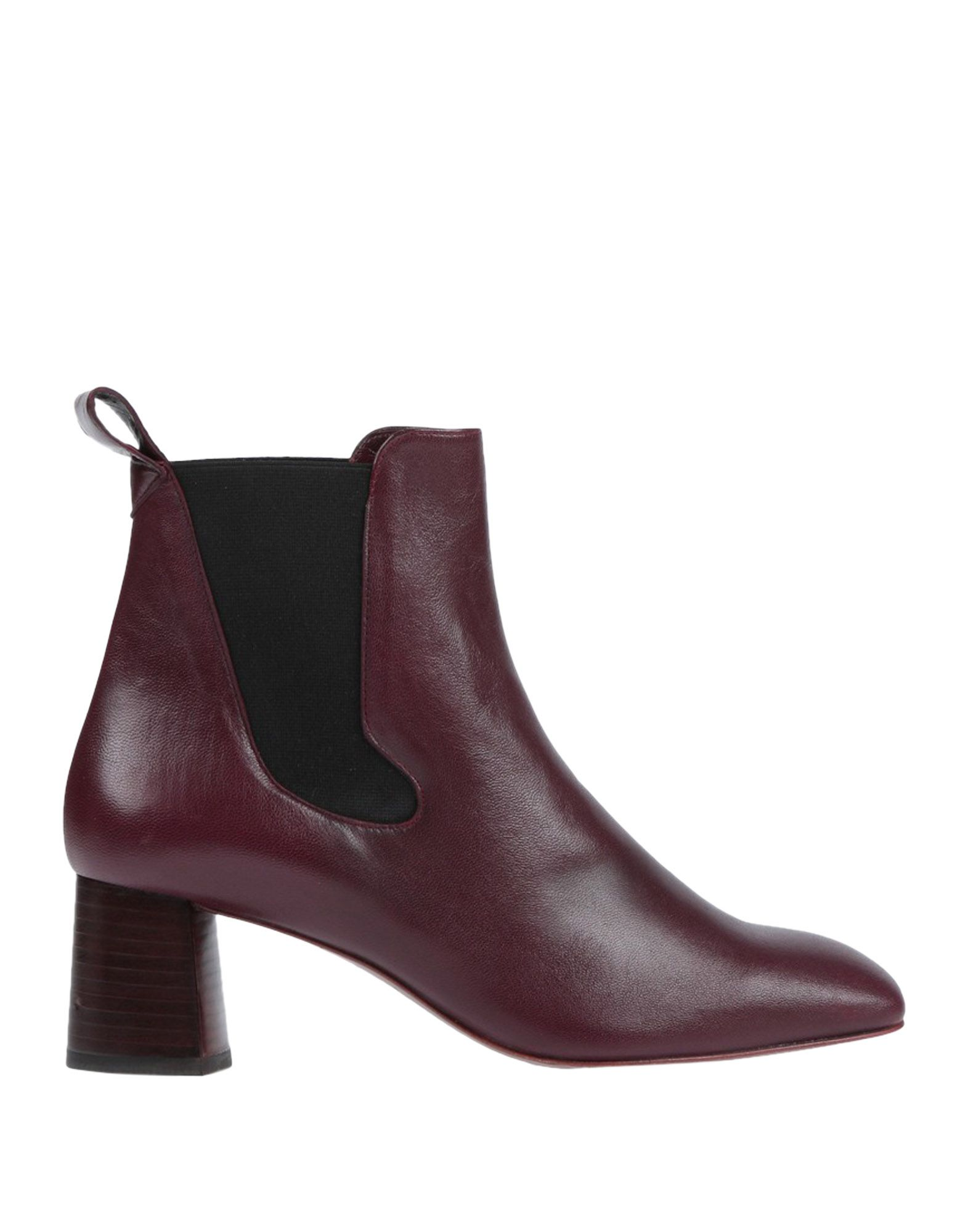 Avril Gau Chelsea Boots Damen Schuhe  11539344XTGut aussehende strapazierfähige Schuhe Damen 7c3fa9