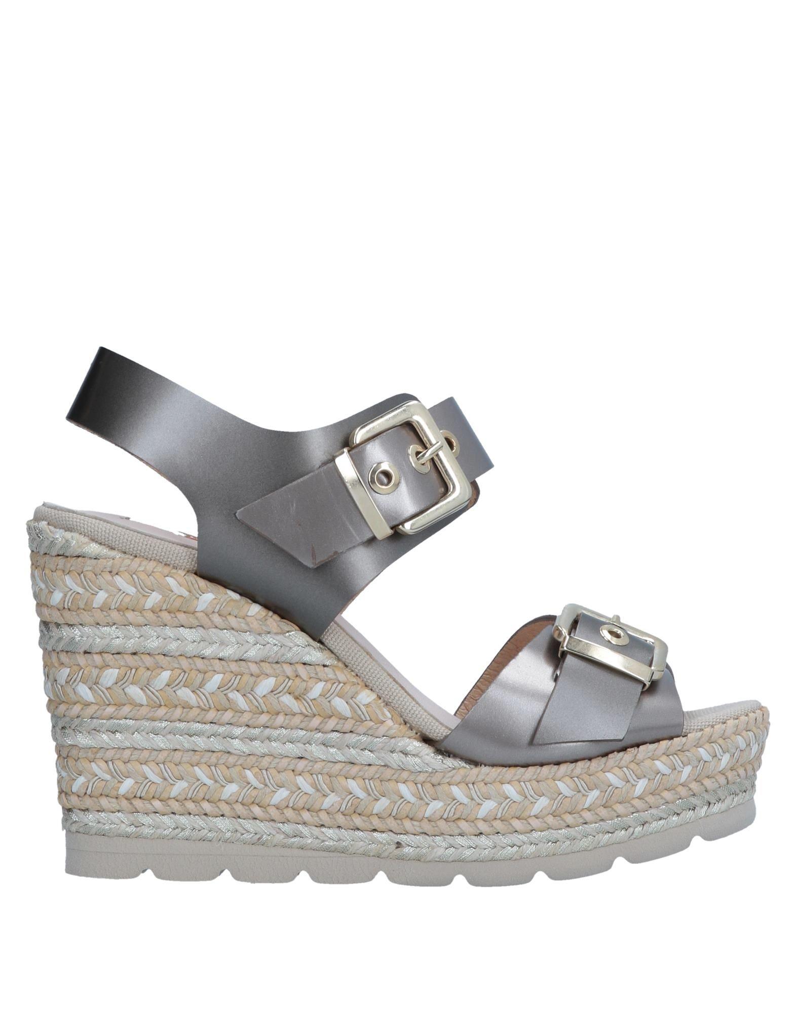 Kanna Sandalen Damen  11539347QC Gute Qualität beliebte Schuhe