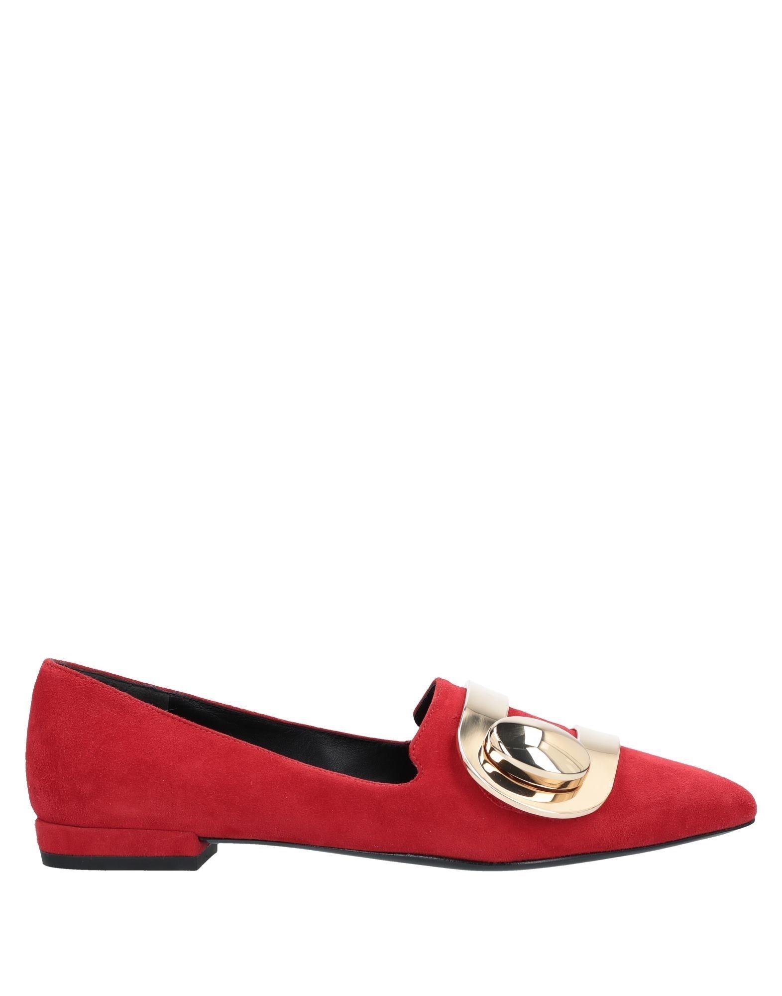 Stella Luna Mokassins Damen  11539358UX Beliebte Schuhe