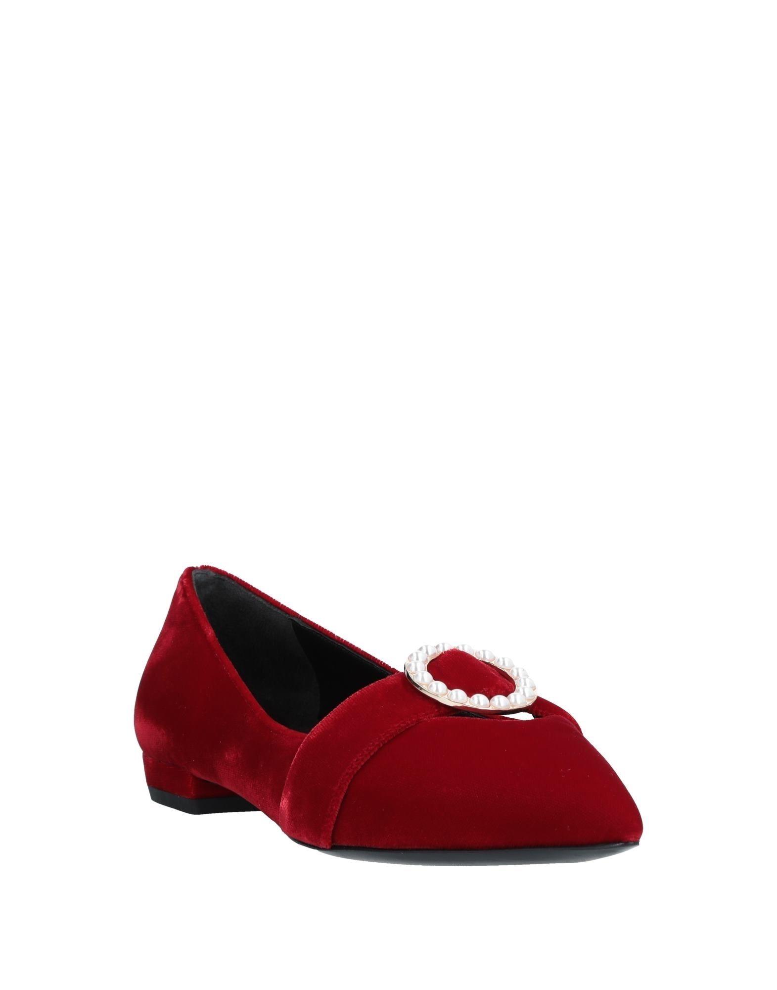 Stella Luna Mokassins Damen    11539362OM Neue Schuhe 1e81b5