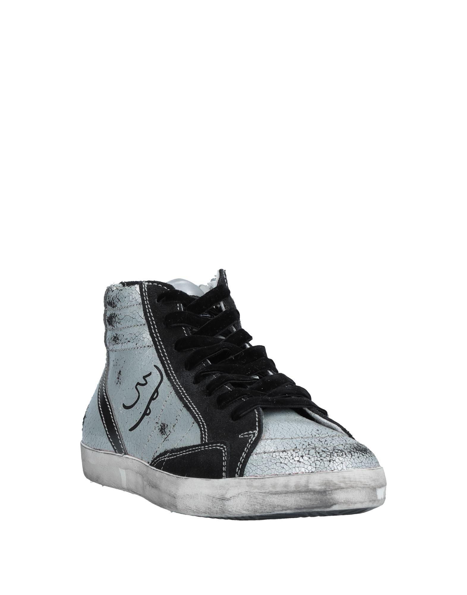 Stilvolle billige Schuhe Primabase Primabase Primabase Sneakers Damen  11539368RU 10f5ae