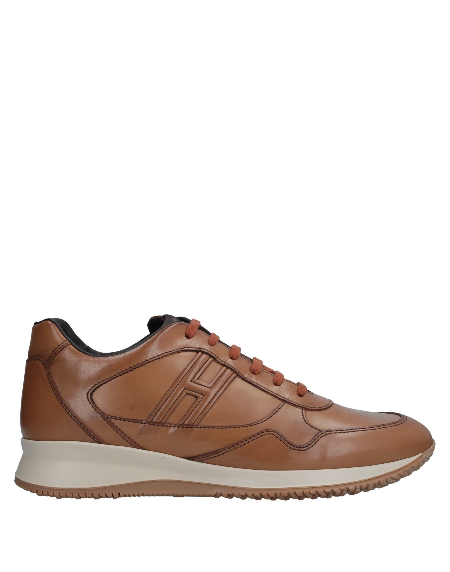 Hogan Sneakers Herren  11539374QJ Gute Qualität beliebte Schuhe