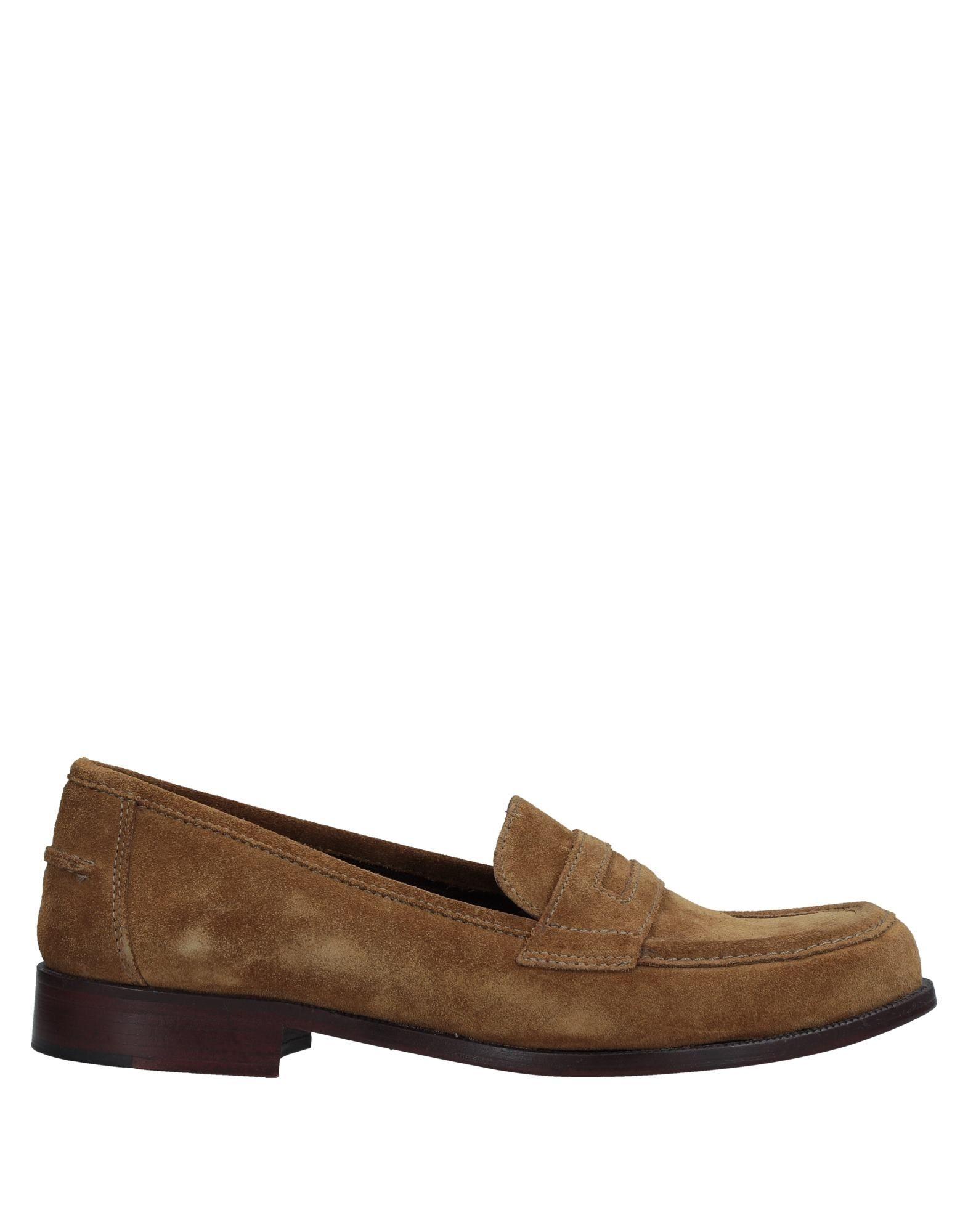 Gut um Gau billige Schuhe zu tragenAvril Gau um Mokassins Damen  11539380TJ 729d94