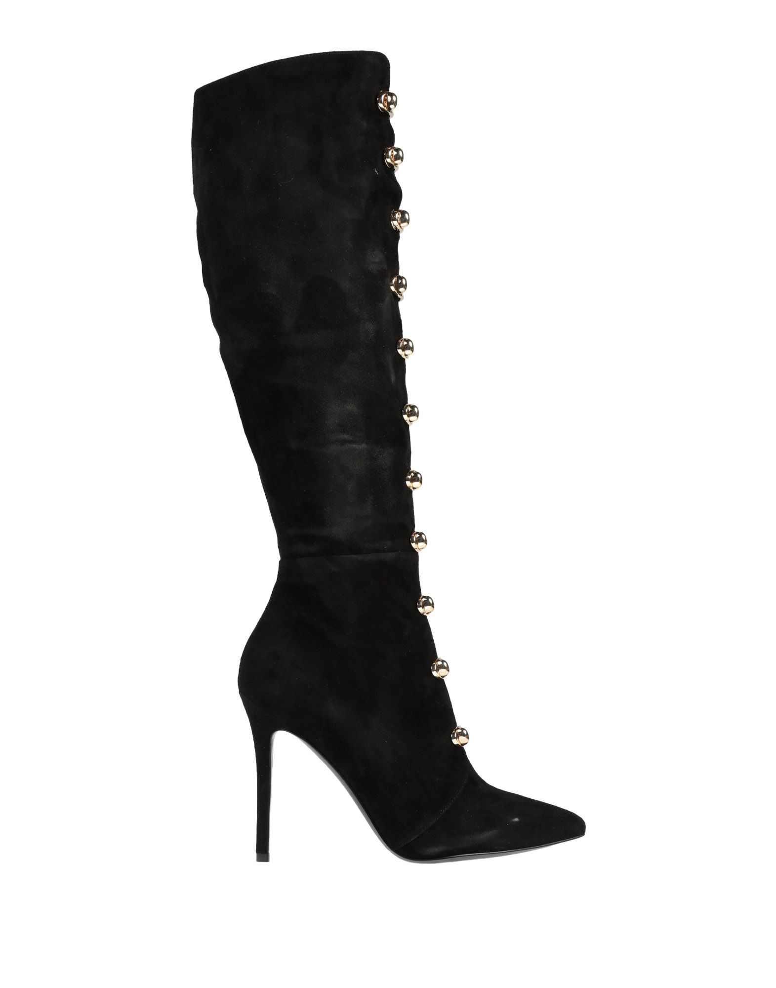 Stella Luna Luna Boots - Women Stella Luna Luna Boots online on  Australia - 11539387DN 5c59aa