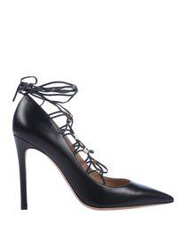 f9208334ee88 Женская обувь  продажа онлайн элегантной, спортивной и нарядной обуви