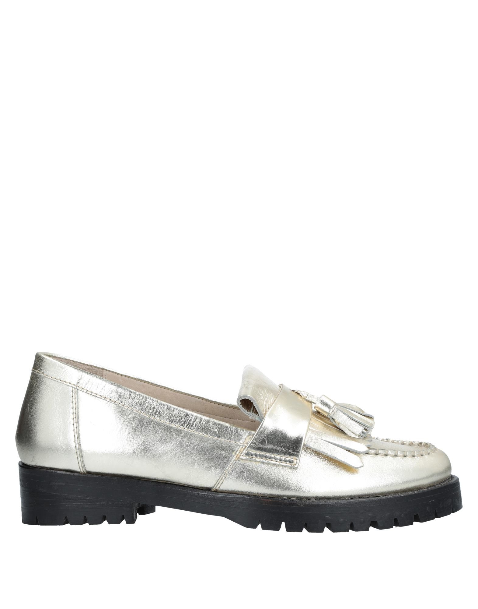 Mr. Wolf Mokassins Damen  11539404MF Gute Qualität beliebte Schuhe