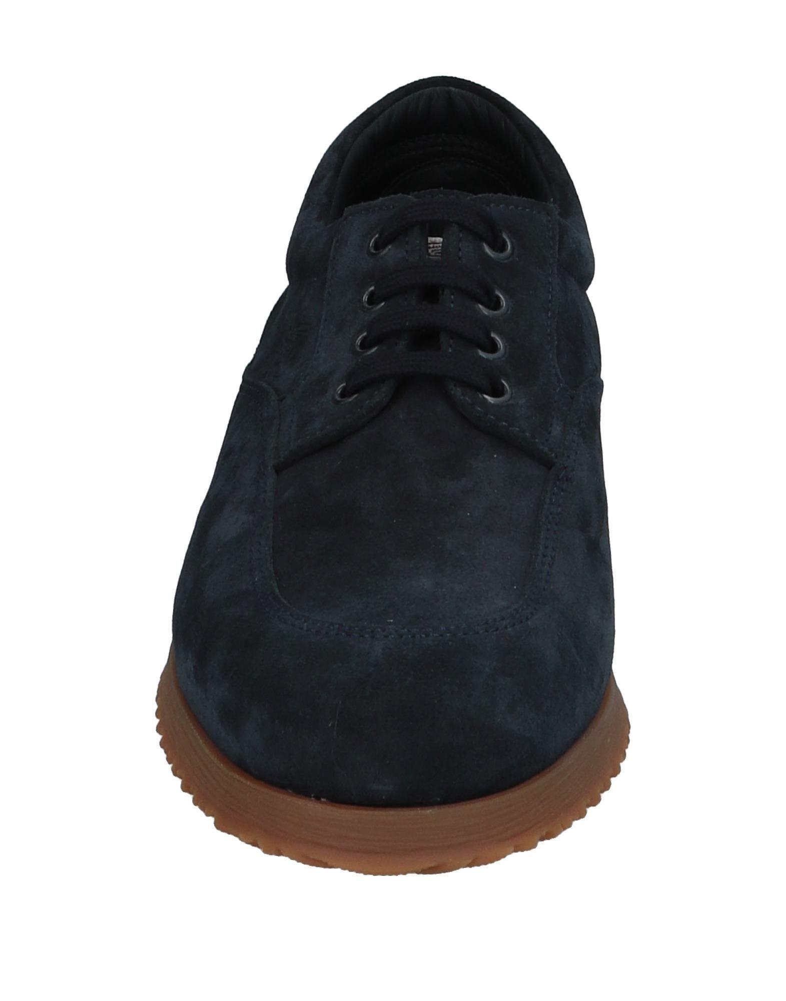 Günstige und modische Schuhe Hogan Sneakers Herren  11539407HC