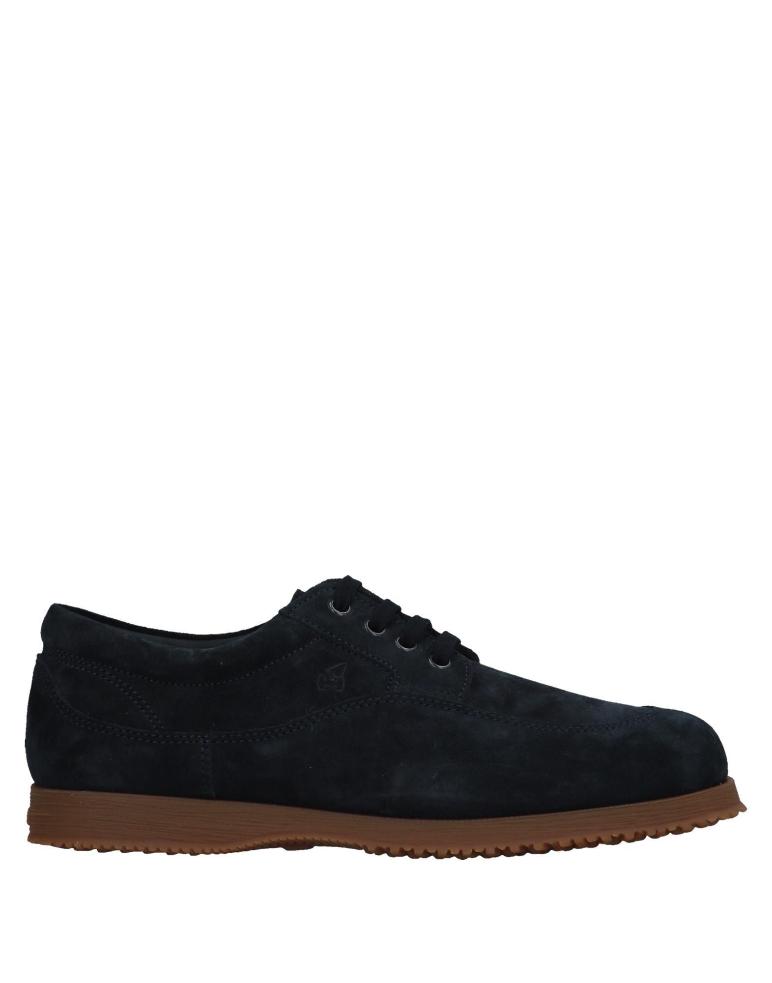 Hogan Sneakers Herren  11539407HC Gute Qualität beliebte Schuhe