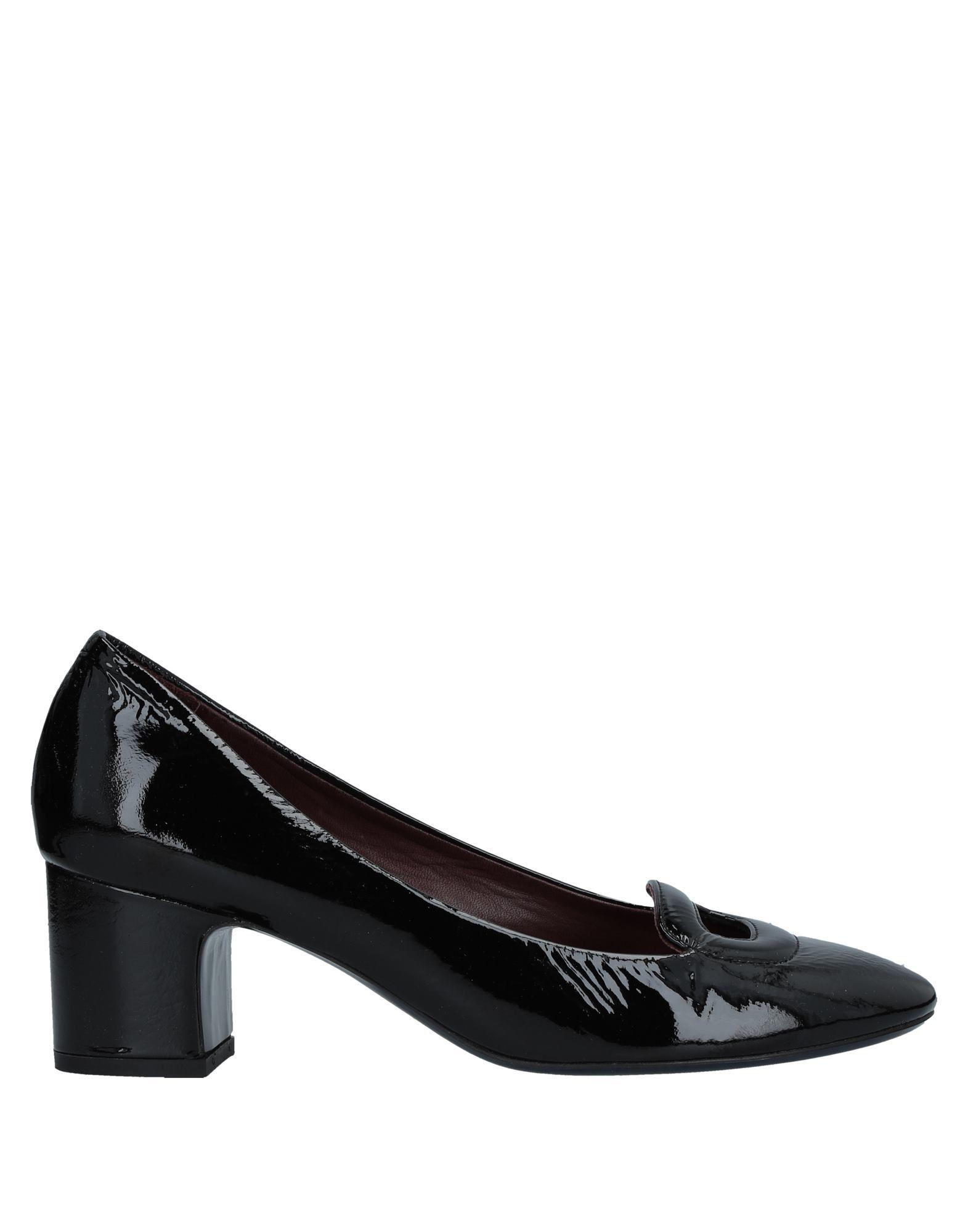 Stilvolle billige Schuhe Avril Gau Pumps Damen  11539408EW
