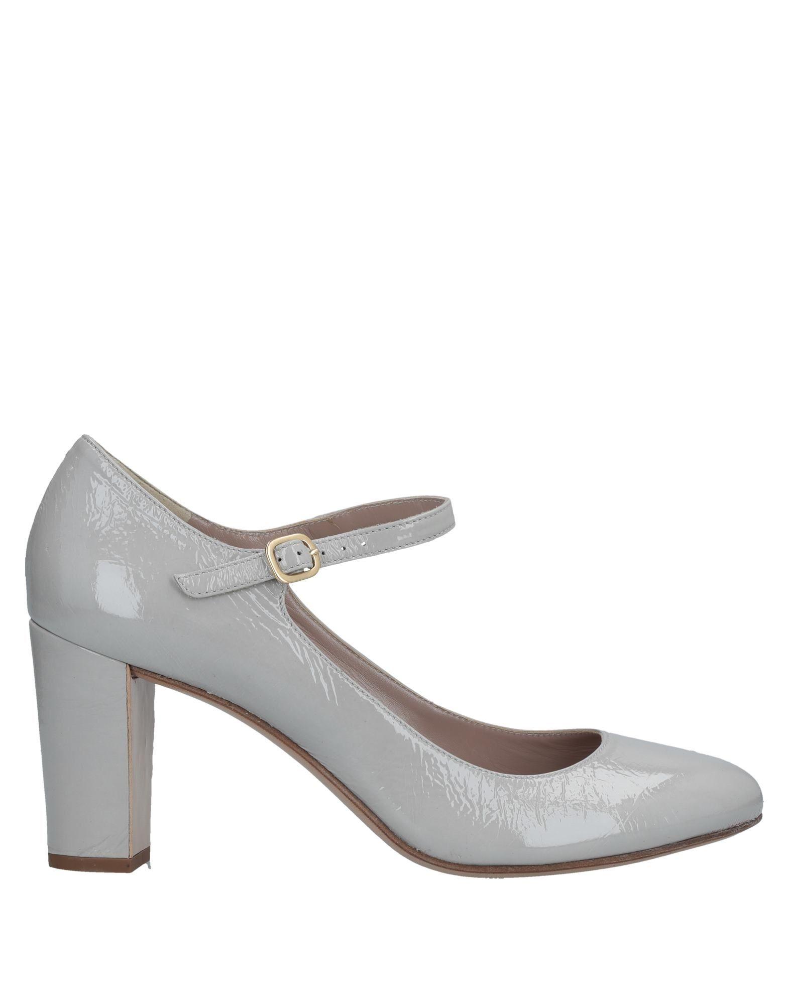 Gut um billige Damen Schuhe zu tragenAvril Gau Pumps Damen billige  11539418GU e4fef4