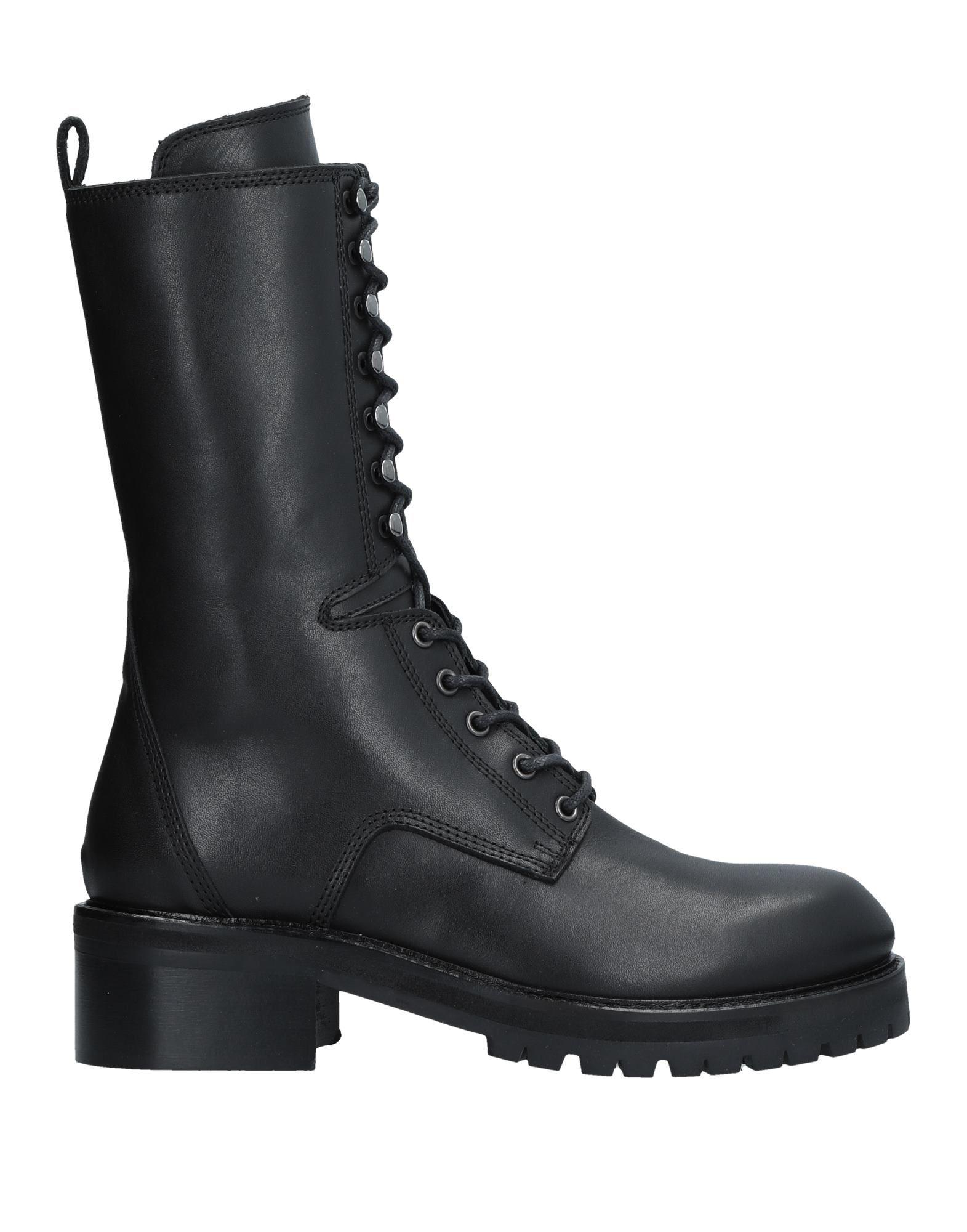 Liviana Conti Stiefelette Damen  11539424BFGut aussehende strapazierfähige Schuhe