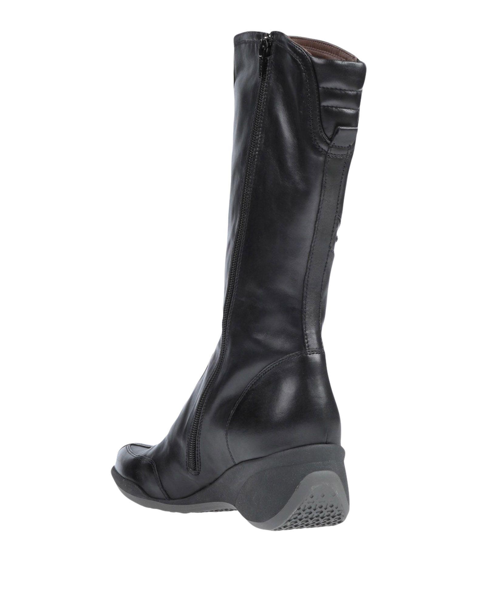 Nero Giardini Stiefel Damen  11539425GD 11539425GD 11539425GD Gute Qualität beliebte Schuhe df54d8