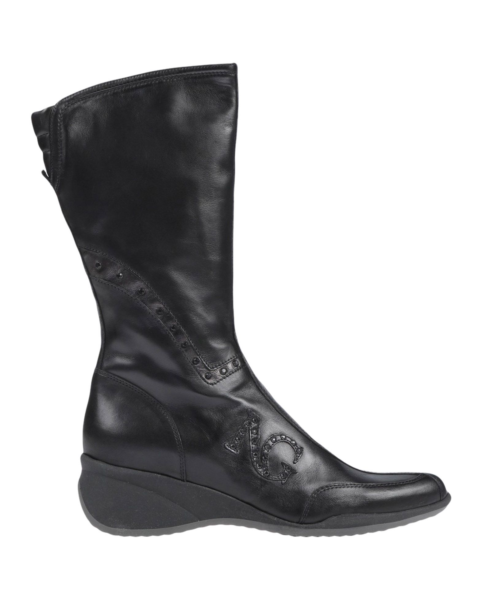 Nero Giardini Stiefel Damen  11539425GD Gute Qualität beliebte Schuhe