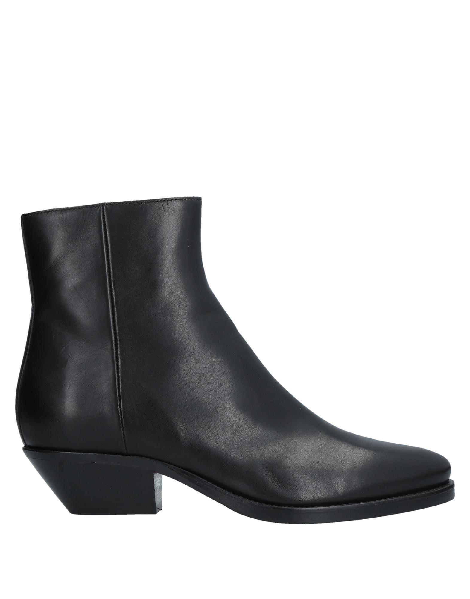 Liviana Conti Stiefelette Damen  11539428JAGut aussehende strapazierfähige Schuhe