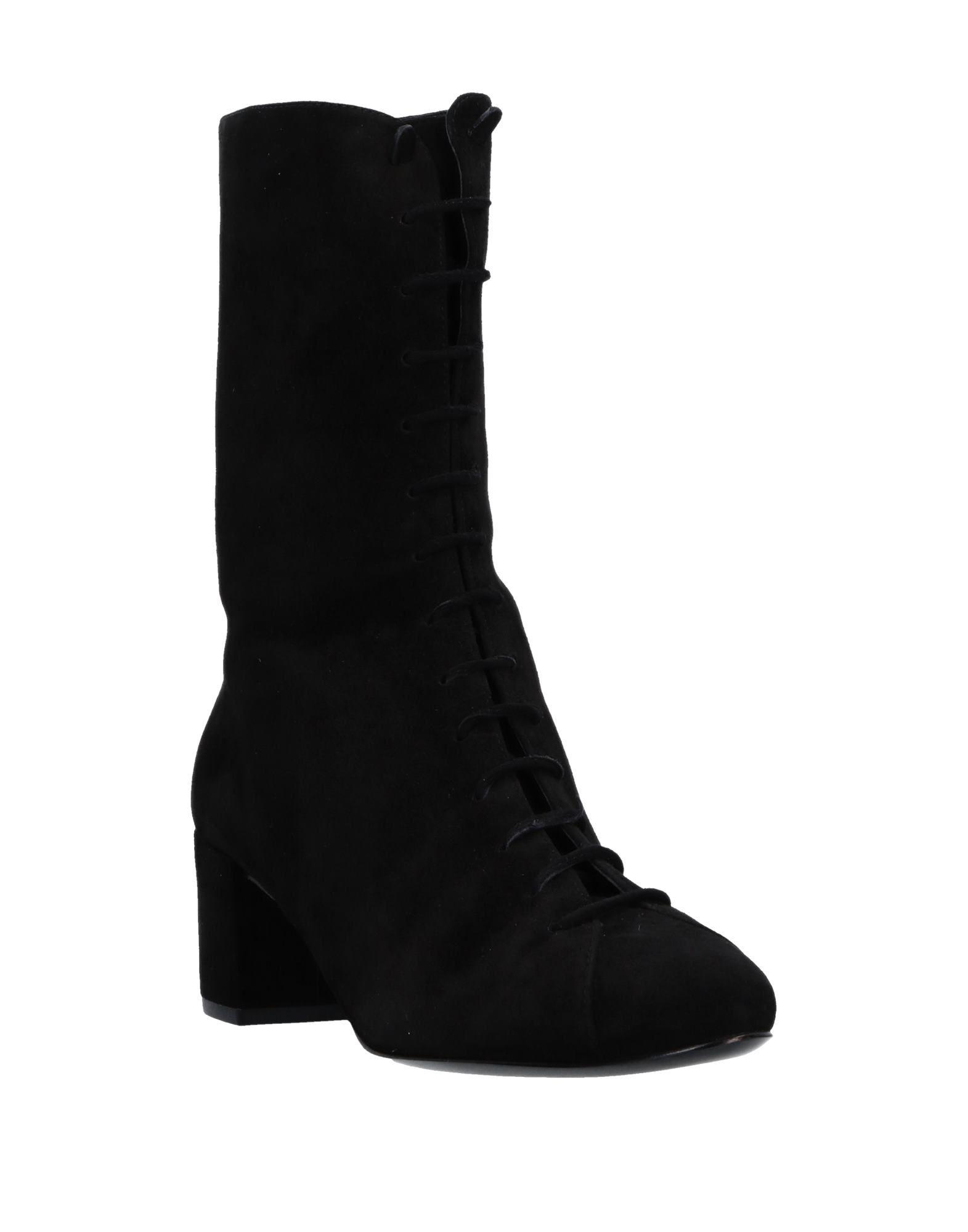Stella Luna Stiefelette 11539430EO Damen  11539430EO Stiefelette Neue Schuhe 4f5dde