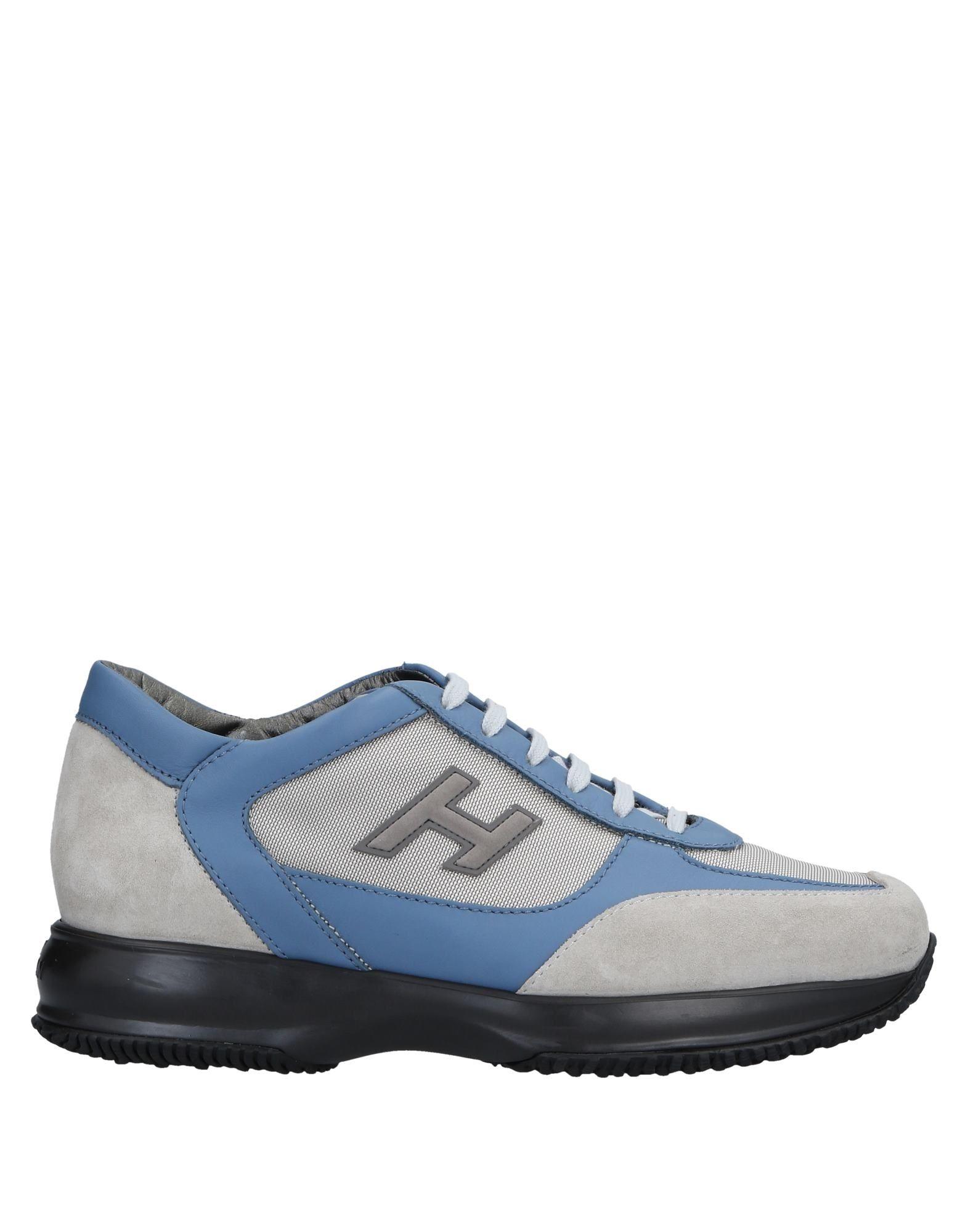 Hogan Sneakers Herren  11539439FN Gute Qualität beliebte Schuhe