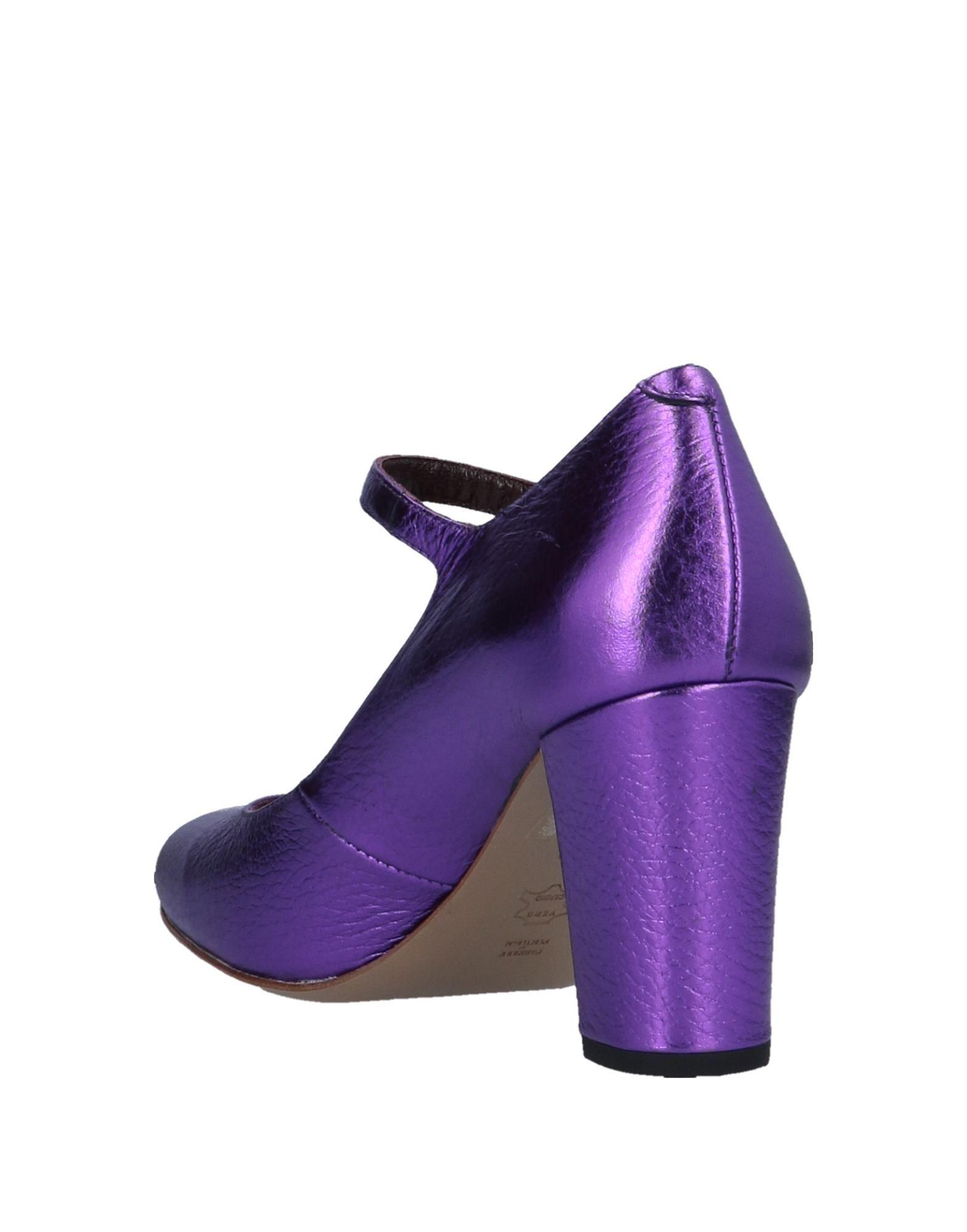 Gut um billige Schuhe zu tragenAvril Gau Pumps Damen  11539440FV
