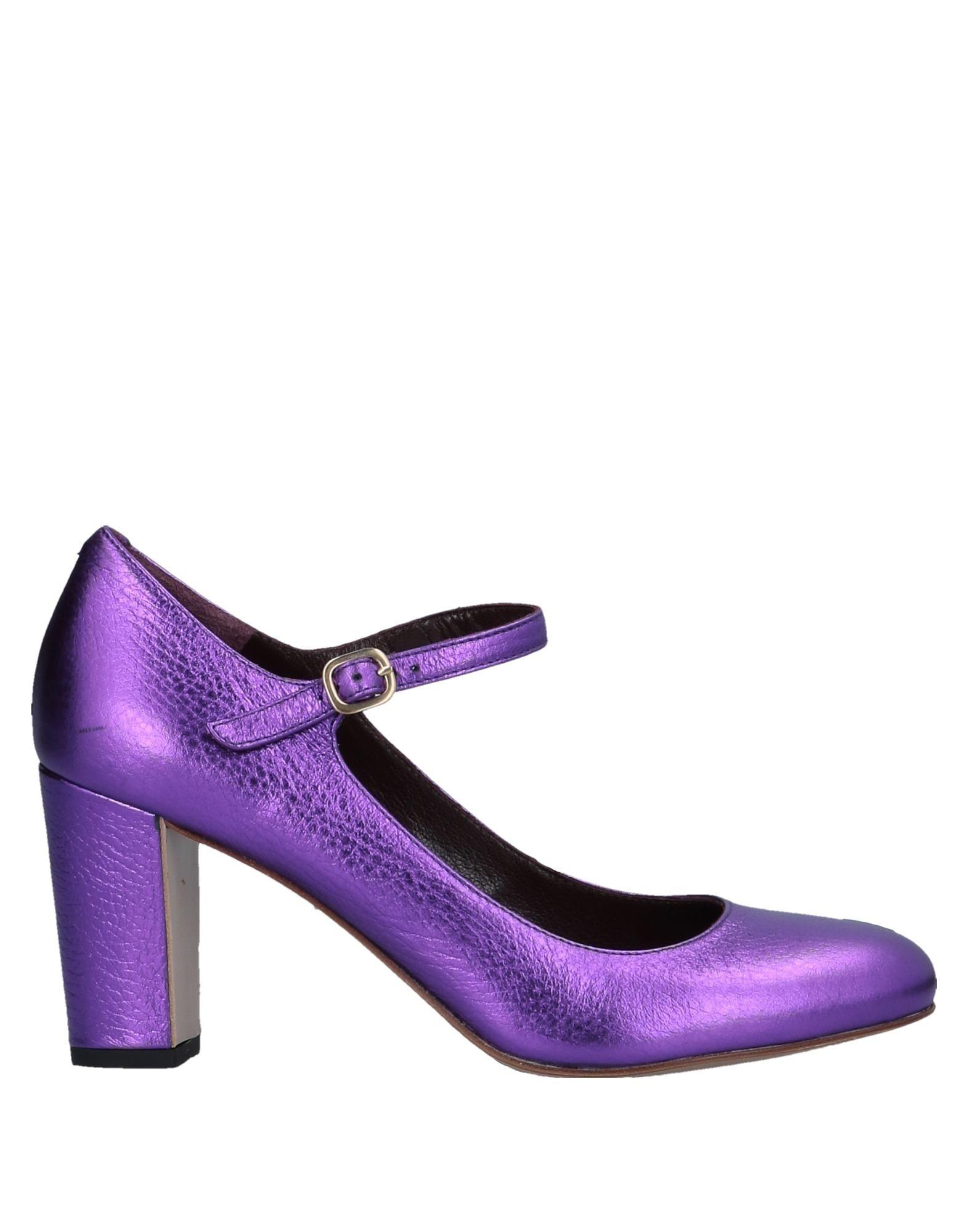 Gut um billige Schuhe  zu tragenAvril Gau Pumps Damen  Schuhe 11539440FV a850b9