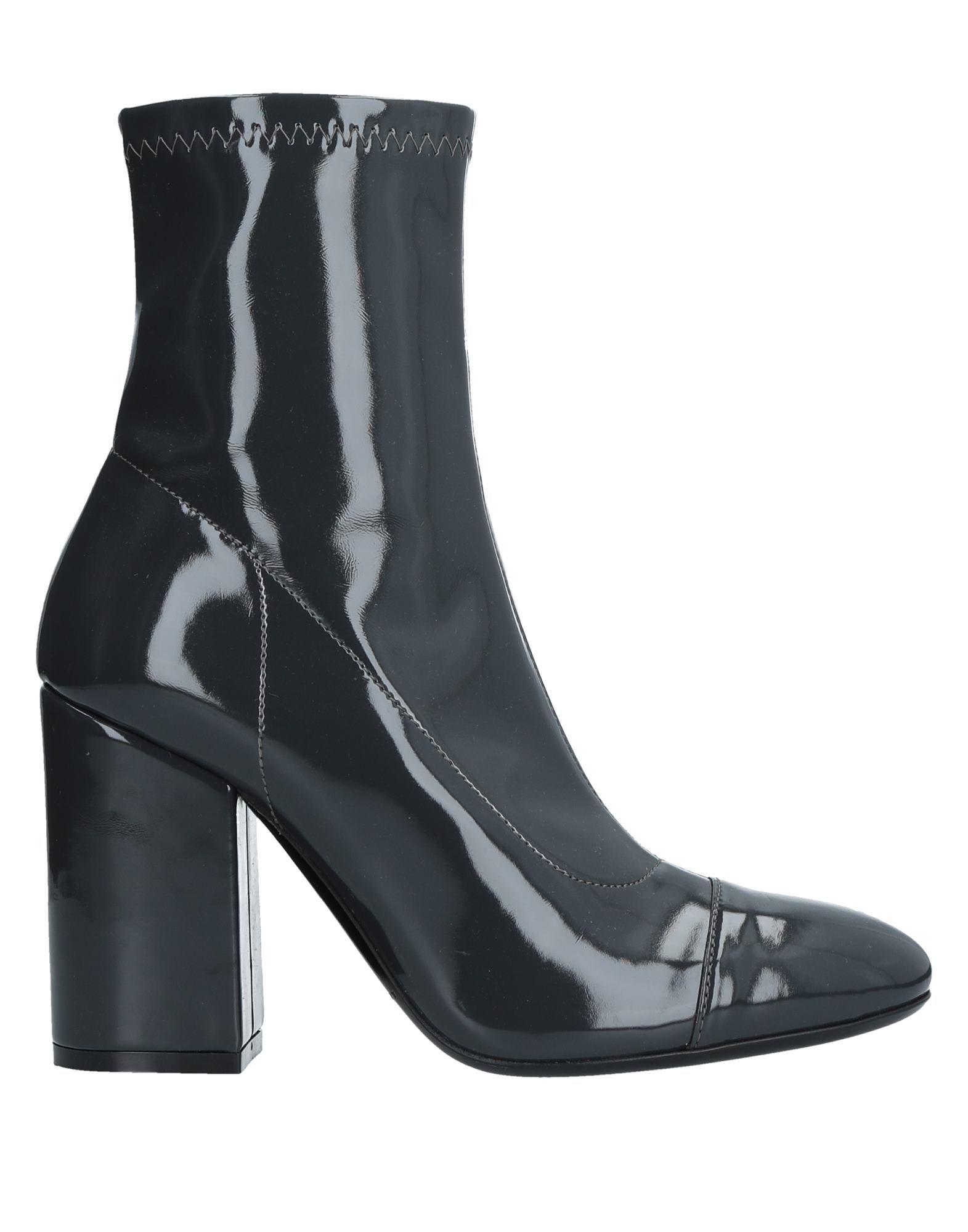 Stilvolle billige Schuhe Liviana Conti Stiefelette Damen  11539441LP