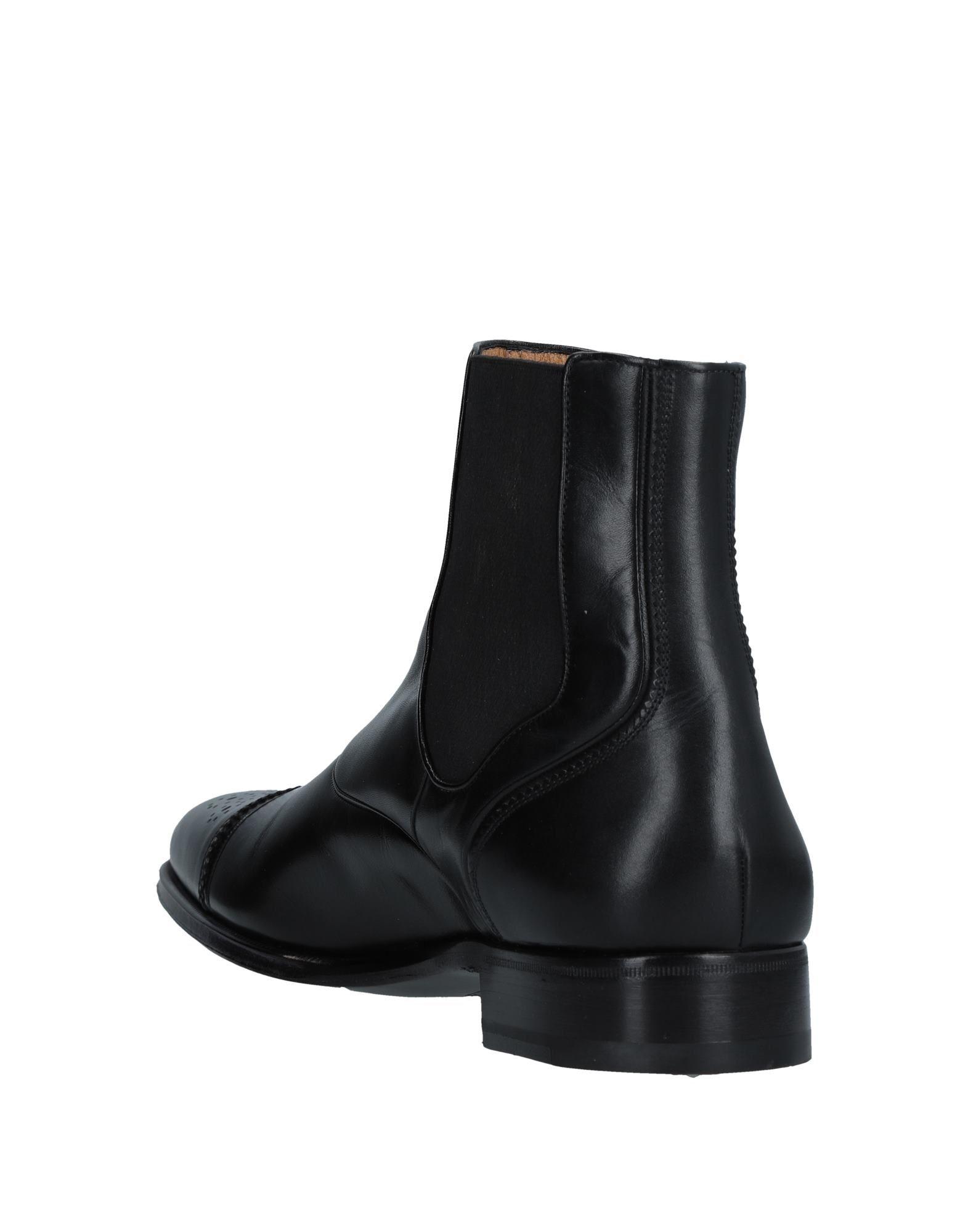 A.Testoni Boots - Men A.Testoni Boots online on    Australia - 11539446KP 1ecf15